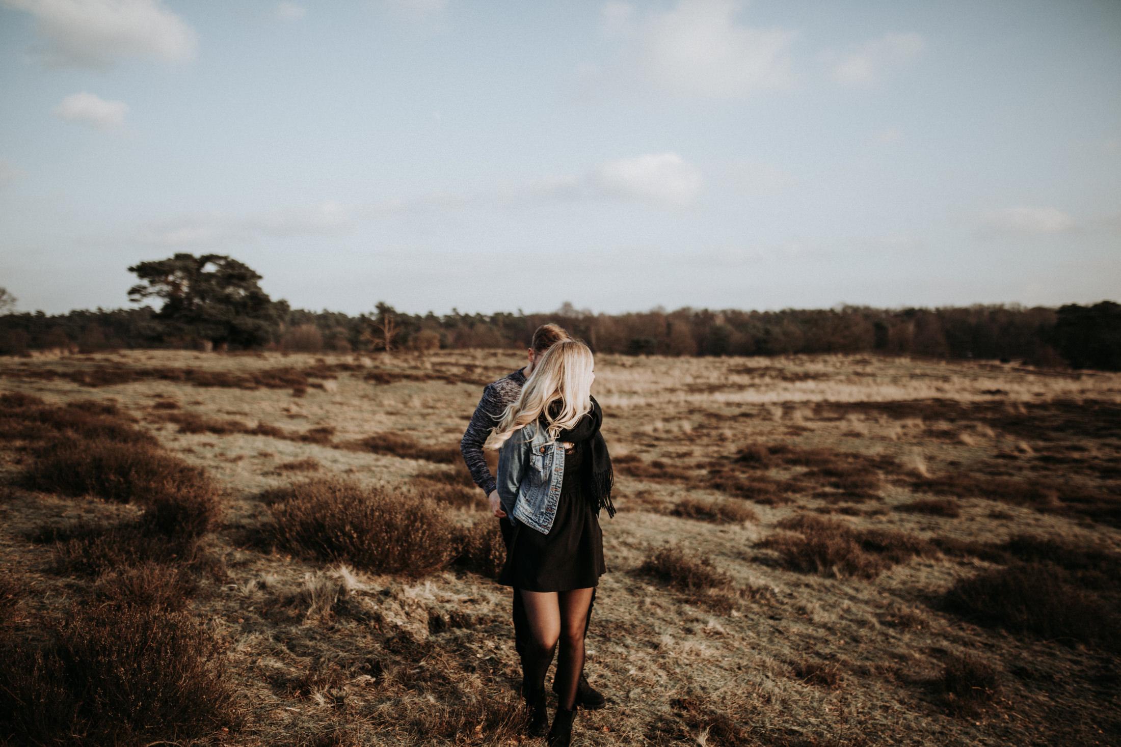 Wedding_Photographer_Mallorca_Daniela-Marquardt_Photography_CanaryIslands_Lanzarote_Iceland_Tuskany_Santorini_Portugal__Austria_Elopement_Hochzeitsfotograf_Milena_Marvin_11