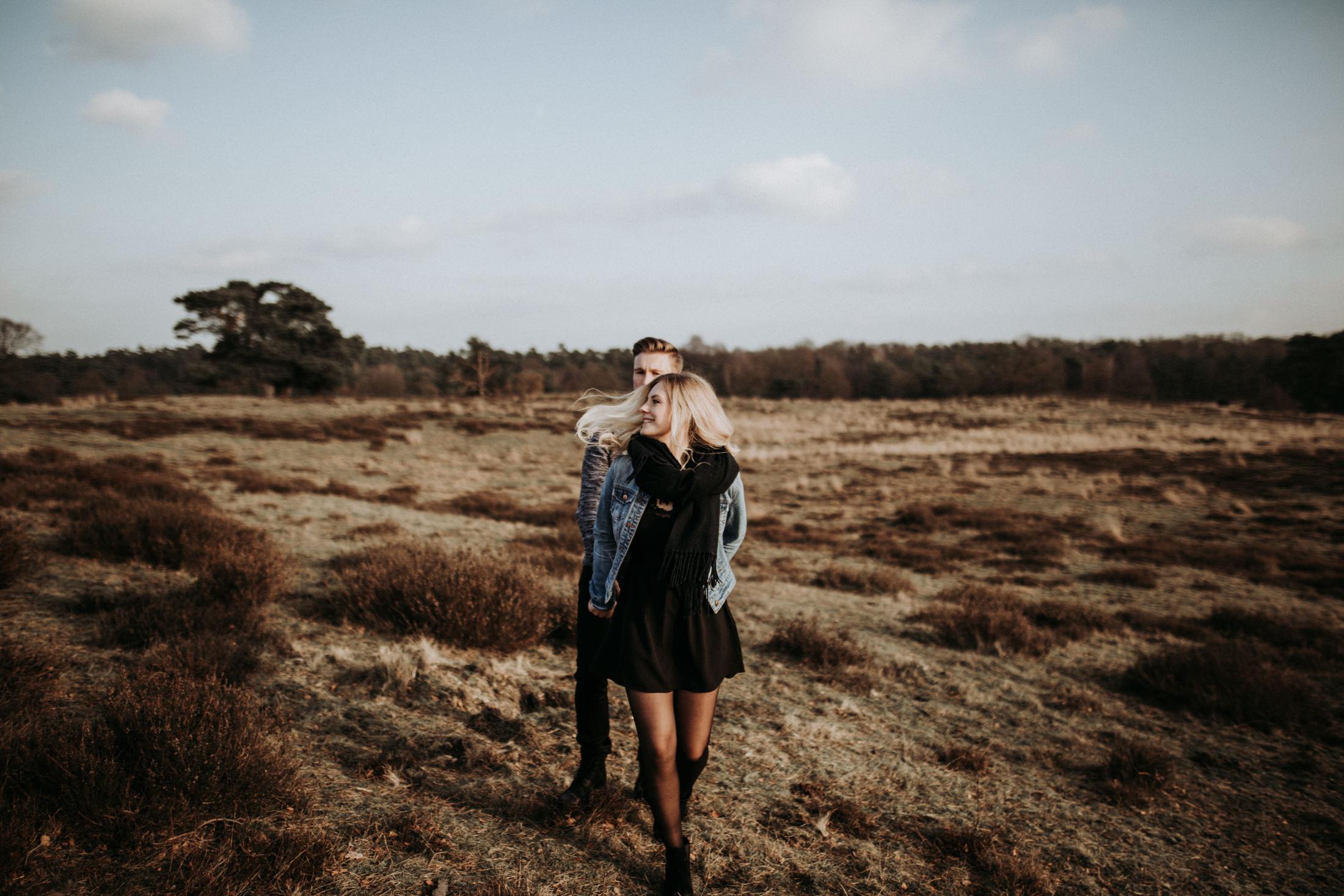 Wedding_Photographer_Mallorca_Daniela-Marquardt_Photography_CanaryIslands_Lanzarote_Iceland_Tuskany_Santorini_Portugal__Austria_Elopement_Hochzeitsfotograf_Milena_Marvin_12