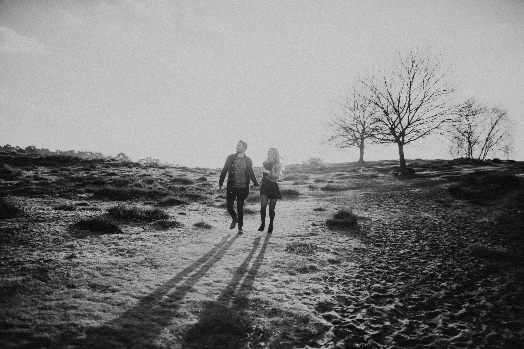 Wedding_Photographer_Mallorca_Daniela-Marquardt_Photography_CanaryIslands_Lanzarote_Iceland_Tuskany_Santorini_Portugal__Austria_Elopement_Hochzeitsfotograf_Milena_Marvin_14