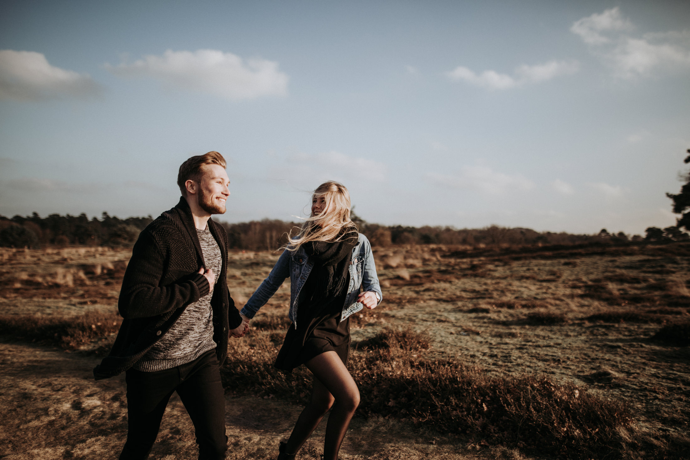 Wedding_Photographer_Mallorca_Daniela-Marquardt_Photography_CanaryIslands_Lanzarote_Iceland_Tuskany_Santorini_Portugal__Austria_Elopement_Hochzeitsfotograf_Milena_Marvin_15