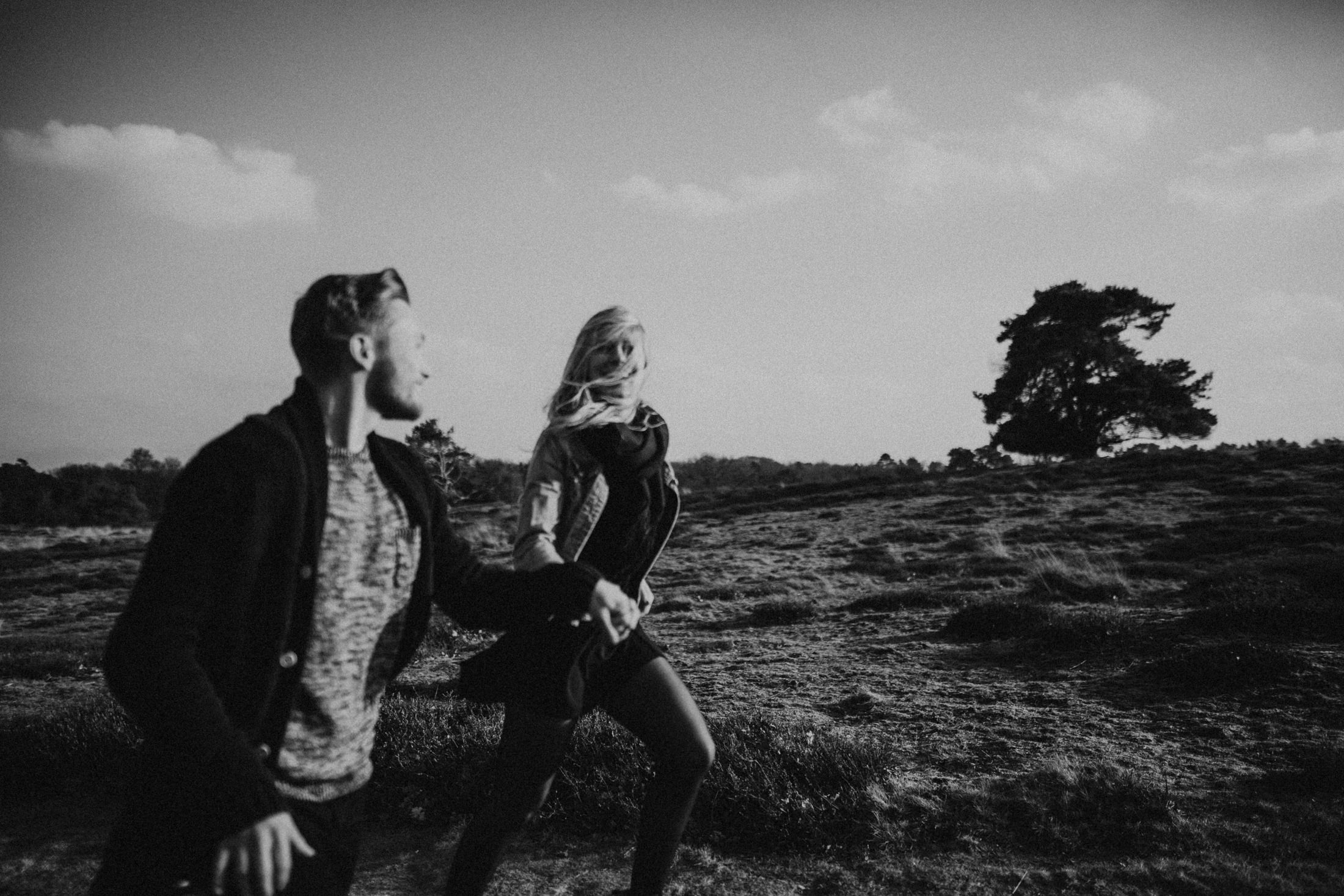 Wedding_Photographer_Mallorca_Daniela-Marquardt_Photography_CanaryIslands_Lanzarote_Iceland_Tuskany_Santorini_Portugal__Austria_Elopement_Hochzeitsfotograf_Milena_Marvin_16