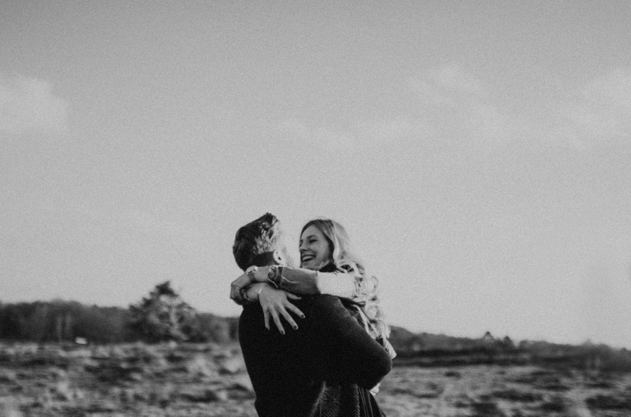 Wedding_Photographer_Mallorca_Daniela-Marquardt_Photography_CanaryIslands_Lanzarote_Iceland_Tuskany_Santorini_Portugal__Austria_Elopement_Hochzeitsfotograf_Milena_Marvin_18