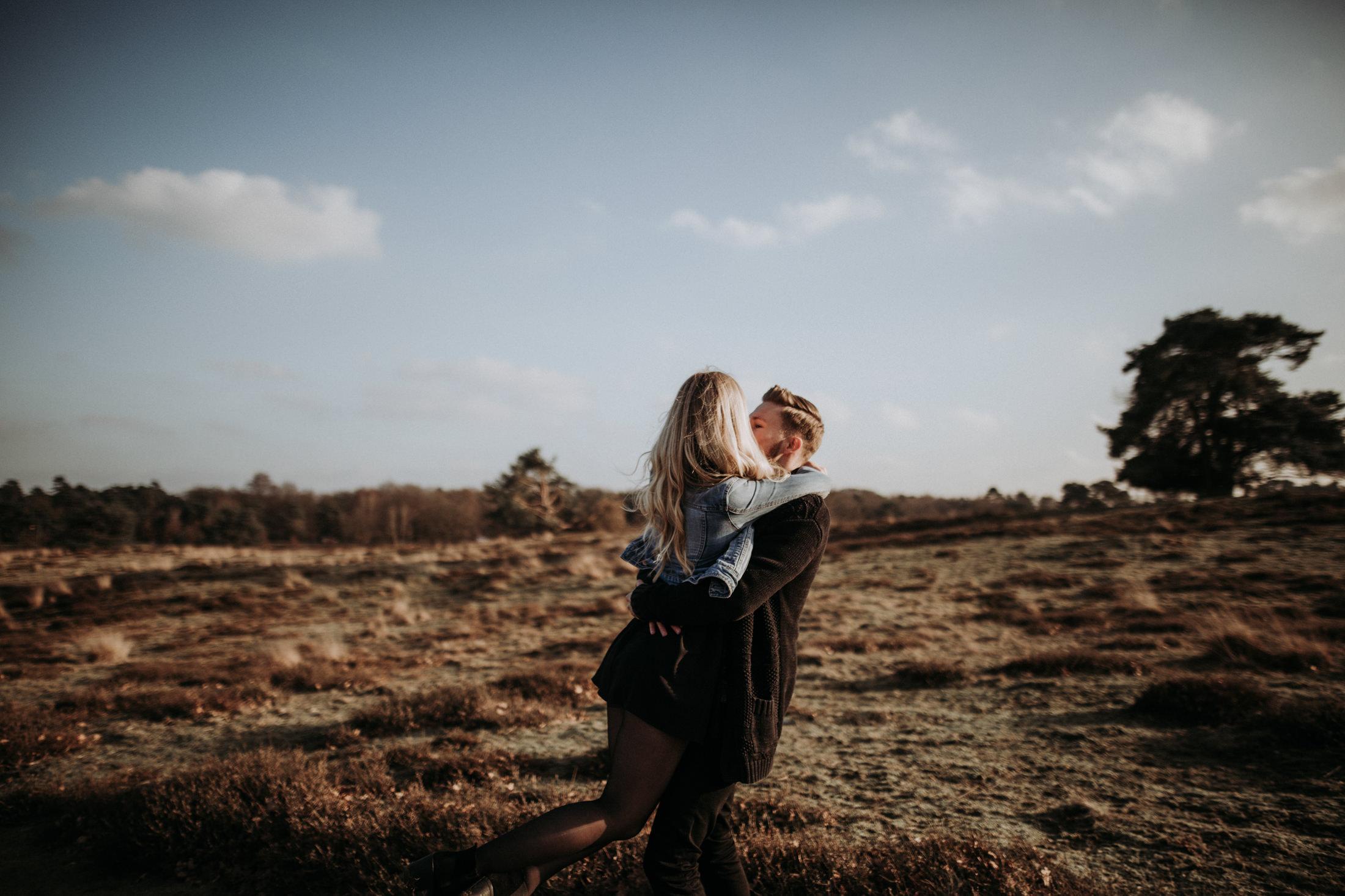Wedding_Photographer_Mallorca_Daniela-Marquardt_Photography_CanaryIslands_Lanzarote_Iceland_Tuskany_Santorini_Portugal__Austria_Elopement_Hochzeitsfotograf_Milena_Marvin_19