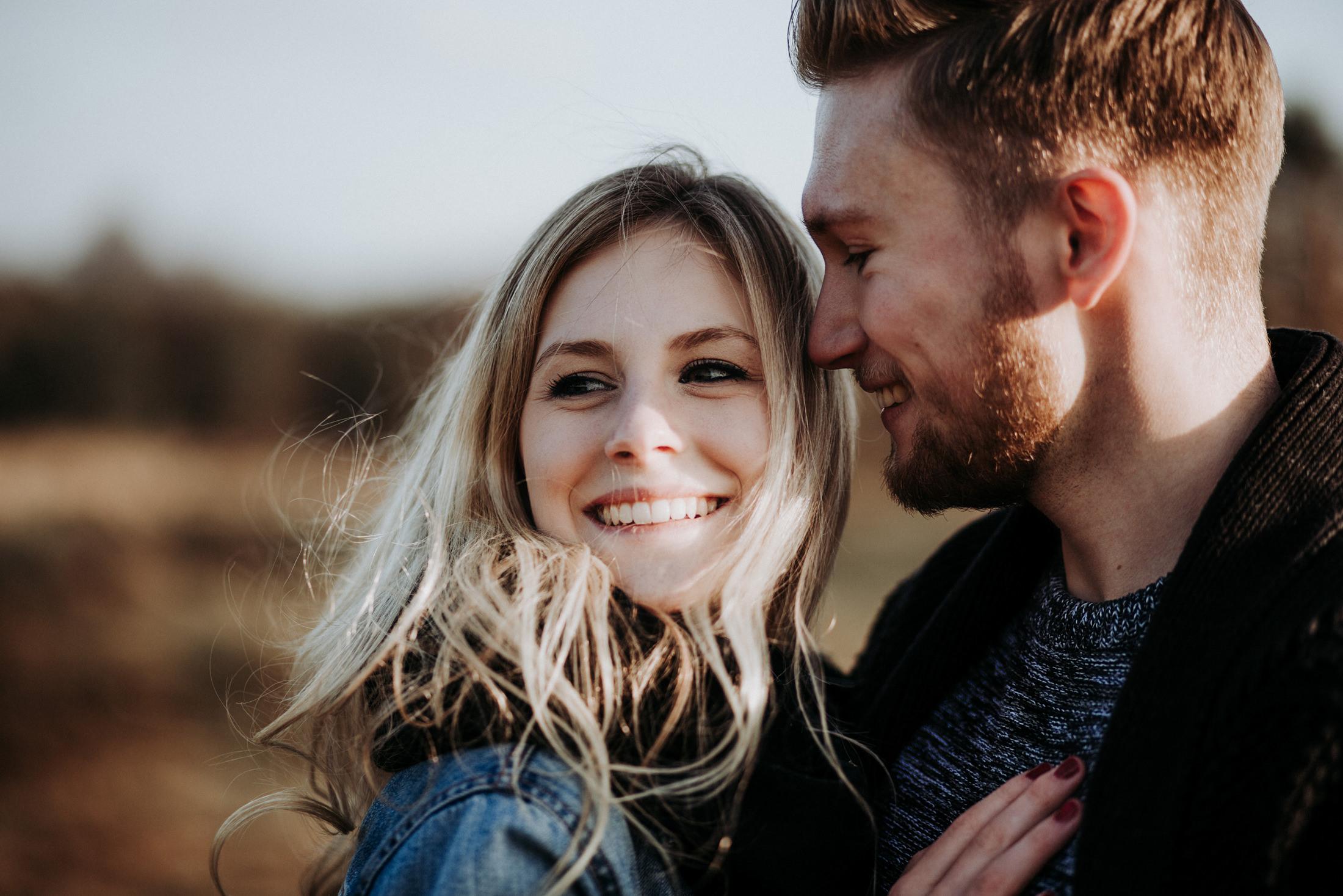 Wedding_Photographer_Mallorca_Daniela-Marquardt_Photography_CanaryIslands_Lanzarote_Iceland_Tuskany_Santorini_Portugal__Austria_Elopement_Hochzeitsfotograf_Milena_Marvin_29