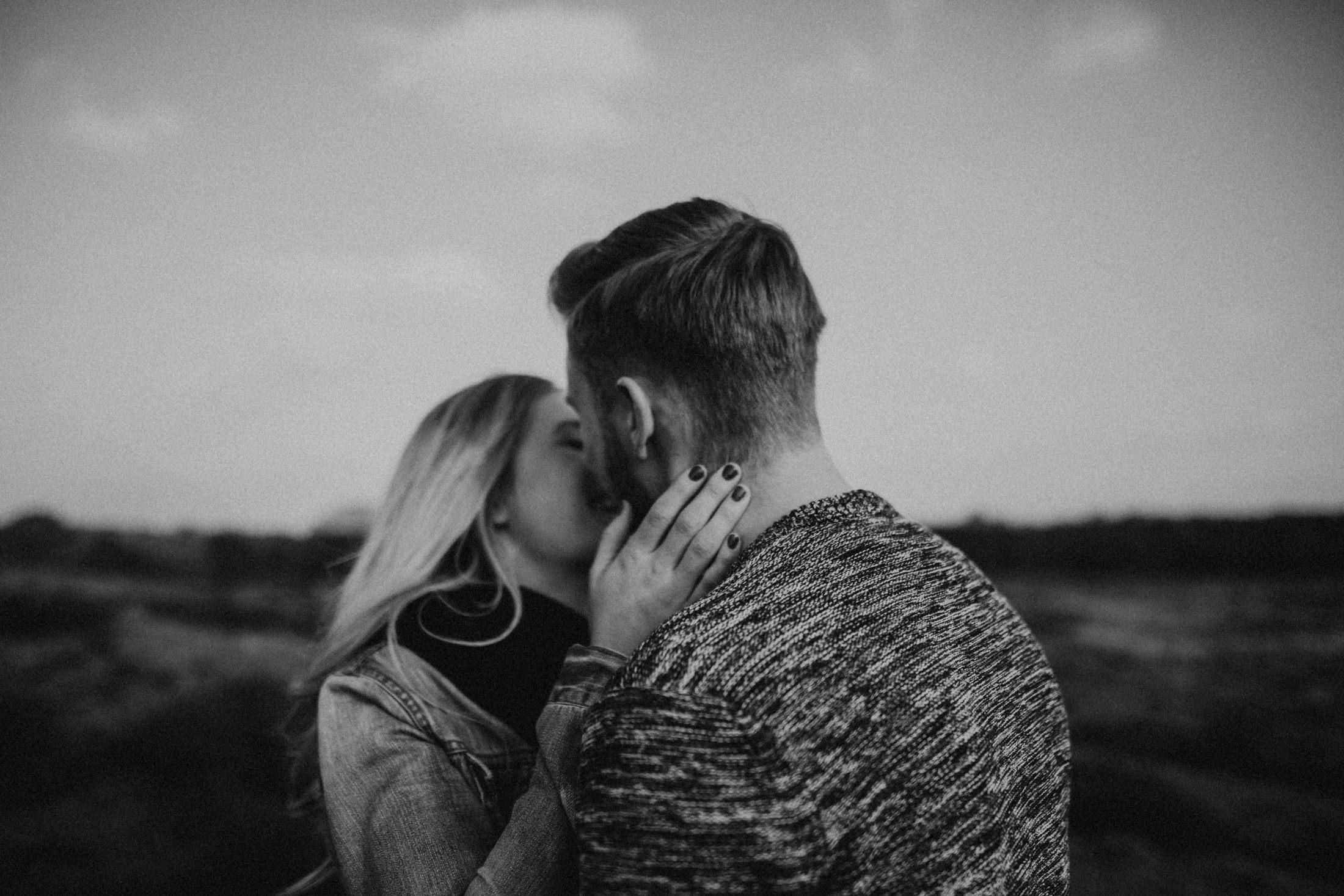 Wedding_Photographer_Mallorca_Daniela-Marquardt_Photography_CanaryIslands_Lanzarote_Iceland_Tuskany_Santorini_Portugal__Austria_Elopement_Hochzeitsfotograf_Milena_Marvin_6