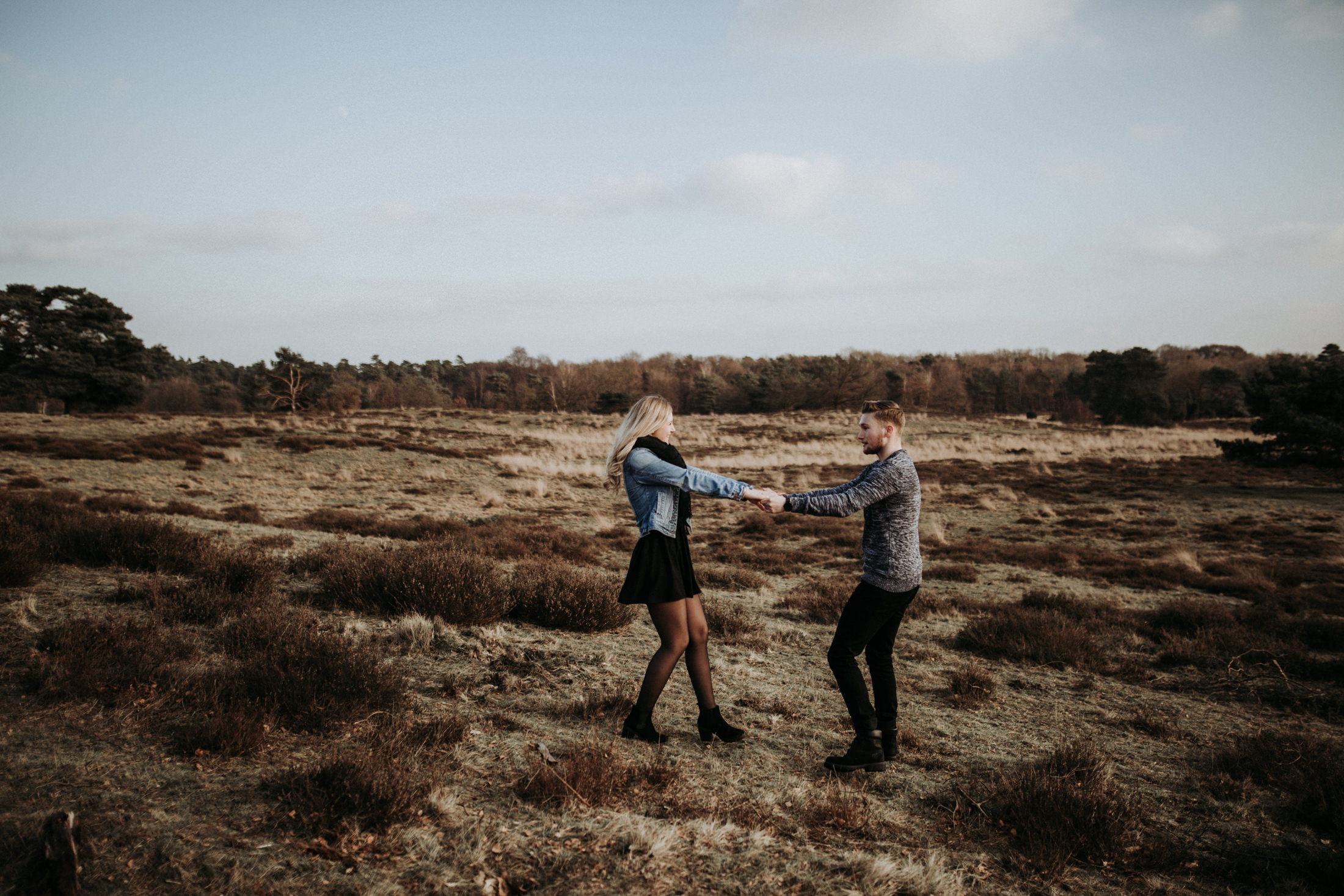 Wedding_Photographer_Mallorca_Daniela-Marquardt_Photography_CanaryIslands_Lanzarote_Iceland_Tuskany_Santorini_Portugal__Austria_Elopement_Hochzeitsfotograf_Milena_Marvin_9