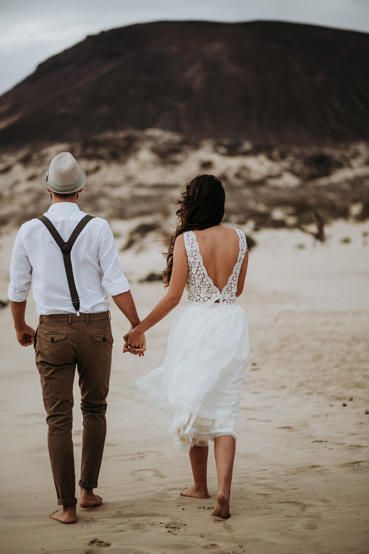 Wedding_Photographer_Mallorca_Daniela-Marquardt_Photography_CanaryIslands_Lanzarote_Iceland_Tuskany_Santorini_Portugal_Schweiz_Austria_Bayern_Elopement_Hochzeitsfotograf_1
