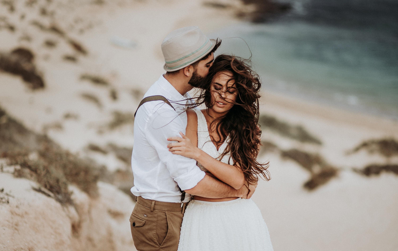 Wedding_Photographer_Mallorca_Daniela-Marquardt_Photography_CanaryIslands_Lanzarote_Iceland_Tuskany_Santorini_Portugal_Schweiz_Austria_Bayern_Elopement_Hochzeitsfotograf_10