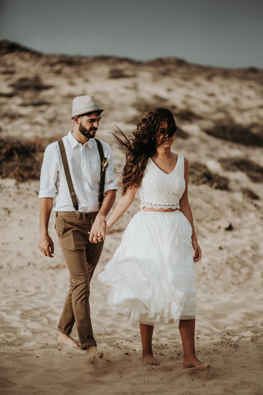 Wedding_Photographer_Mallorca_Daniela-Marquardt_Photography_CanaryIslands_Lanzarote_Iceland_Tuskany_Santorini_Portugal_Schweiz_Austria_Bayern_Elopement_Hochzeitsfotograf_14