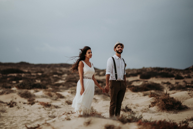 Wedding_Photographer_Mallorca_Daniela-Marquardt_Photography_CanaryIslands_Lanzarote_Iceland_Tuskany_Santorini_Portugal_Schweiz_Austria_Bayern_Elopement_Hochzeitsfotograf_16