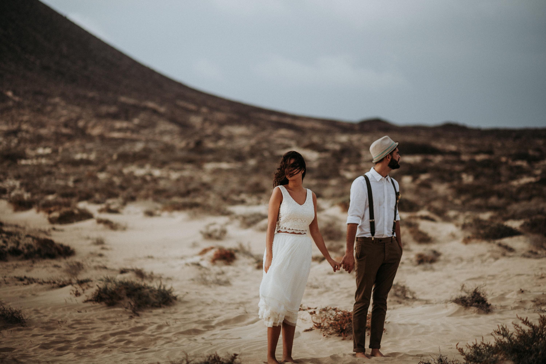 Wedding_Photographer_Mallorca_Daniela-Marquardt_Photography_CanaryIslands_Lanzarote_Iceland_Tuskany_Santorini_Portugal_Schweiz_Austria_Bayern_Elopement_Hochzeitsfotograf_17