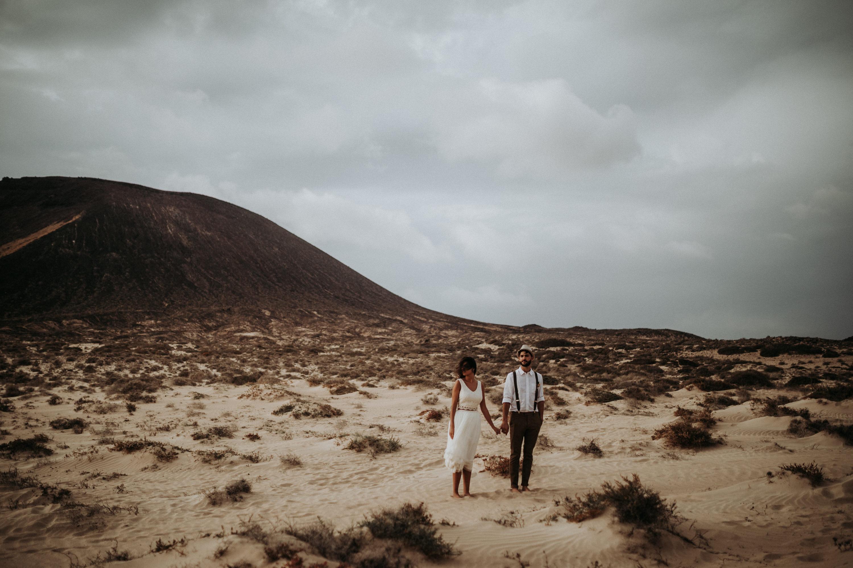 Wedding_Photographer_Mallorca_Daniela-Marquardt_Photography_CanaryIslands_Lanzarote_Iceland_Tuskany_Santorini_Portugal_Schweiz_Austria_Bayern_Elopement_Hochzeitsfotograf_18