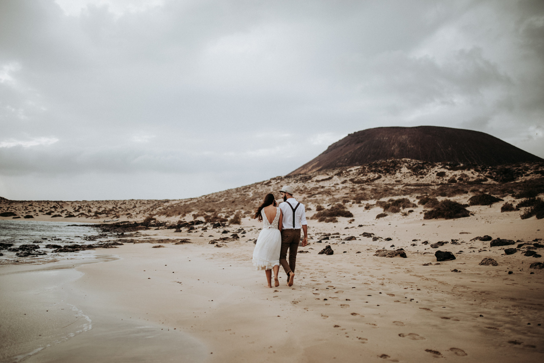 Wedding_Photographer_Mallorca_Daniela-Marquardt_Photography_CanaryIslands_Lanzarote_Iceland_Tuskany_Santorini_Portugal_Schweiz_Austria_Bayern_Elopement_Hochzeitsfotograf_2