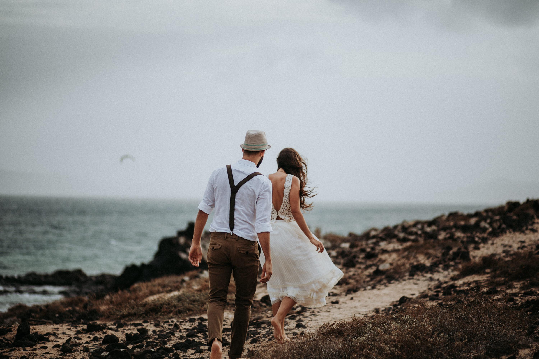 Wedding_Photographer_Mallorca_Daniela-Marquardt_Photography_CanaryIslands_Lanzarote_Iceland_Tuskany_Santorini_Portugal_Schweiz_Austria_Bayern_Elopement_Hochzeitsfotograf_24