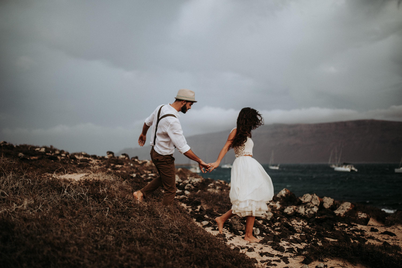 Wedding_Photographer_Mallorca_Daniela-Marquardt_Photography_CanaryIslands_Lanzarote_Iceland_Tuskany_Santorini_Portugal_Schweiz_Austria_Bayern_Elopement_Hochzeitsfotograf_25