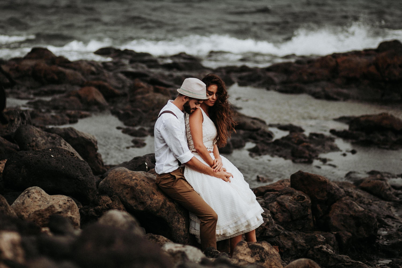 Wedding_Photographer_Mallorca_Daniela-Marquardt_Photography_CanaryIslands_Lanzarote_Iceland_Tuskany_Santorini_Portugal_Schweiz_Austria_Bayern_Elopement_Hochzeitsfotograf_28