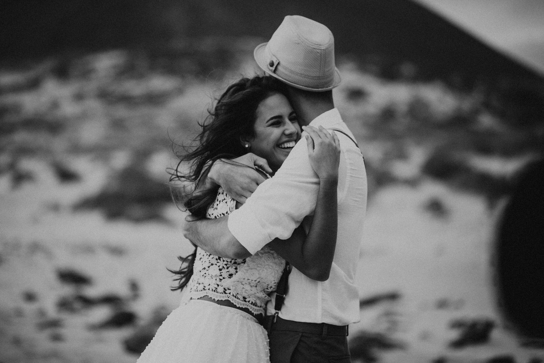 Wedding_Photographer_Mallorca_Daniela-Marquardt_Photography_CanaryIslands_Lanzarote_Iceland_Tuskany_Santorini_Portugal_Schweiz_Austria_Bayern_Elopement_Hochzeitsfotograf_3