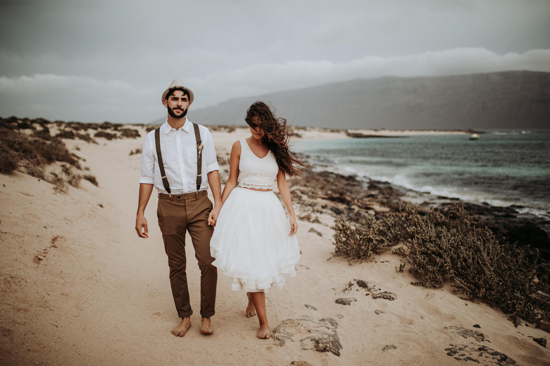 Wedding_Photographer_Mallorca_Daniela-Marquardt_Photography_CanaryIslands_Lanzarote_Iceland_Tuskany_Santorini_Portugal_Schweiz_Austria_Bayern_Elopement_Hochzeitsfotograf_5