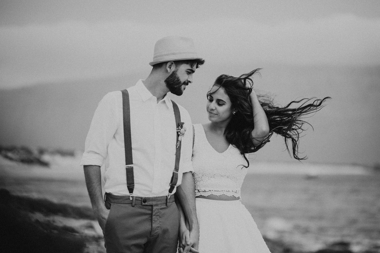 Wedding_Photographer_Mallorca_Daniela-Marquardt_Photography_CanaryIslands_Lanzarote_Iceland_Tuskany_Santorini_Portugal_Schweiz_Austria_Bayern_Elopement_Hochzeitsfotograf_6