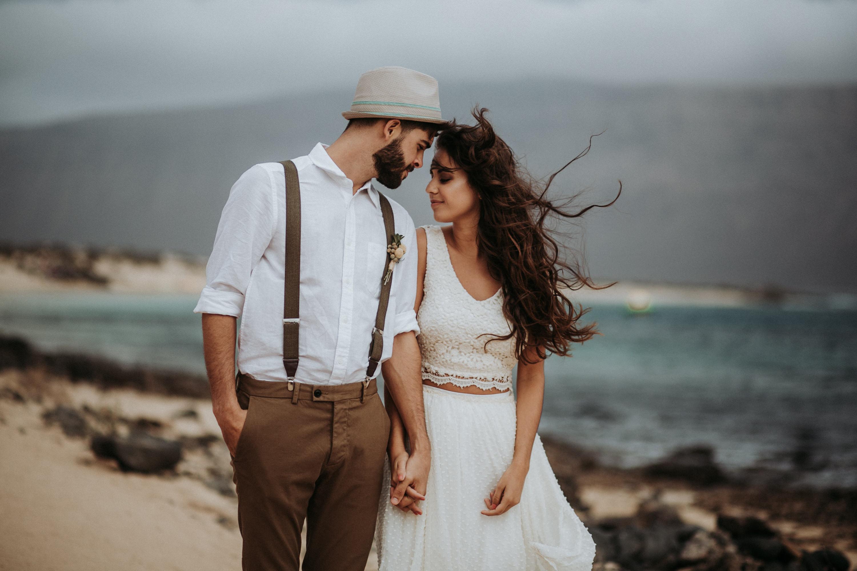 Wedding_Photographer_Mallorca_Daniela-Marquardt_Photography_CanaryIslands_Lanzarote_Iceland_Tuskany_Santorini_Portugal_Schweiz_Austria_Bayern_Elopement_Hochzeitsfotograf_7