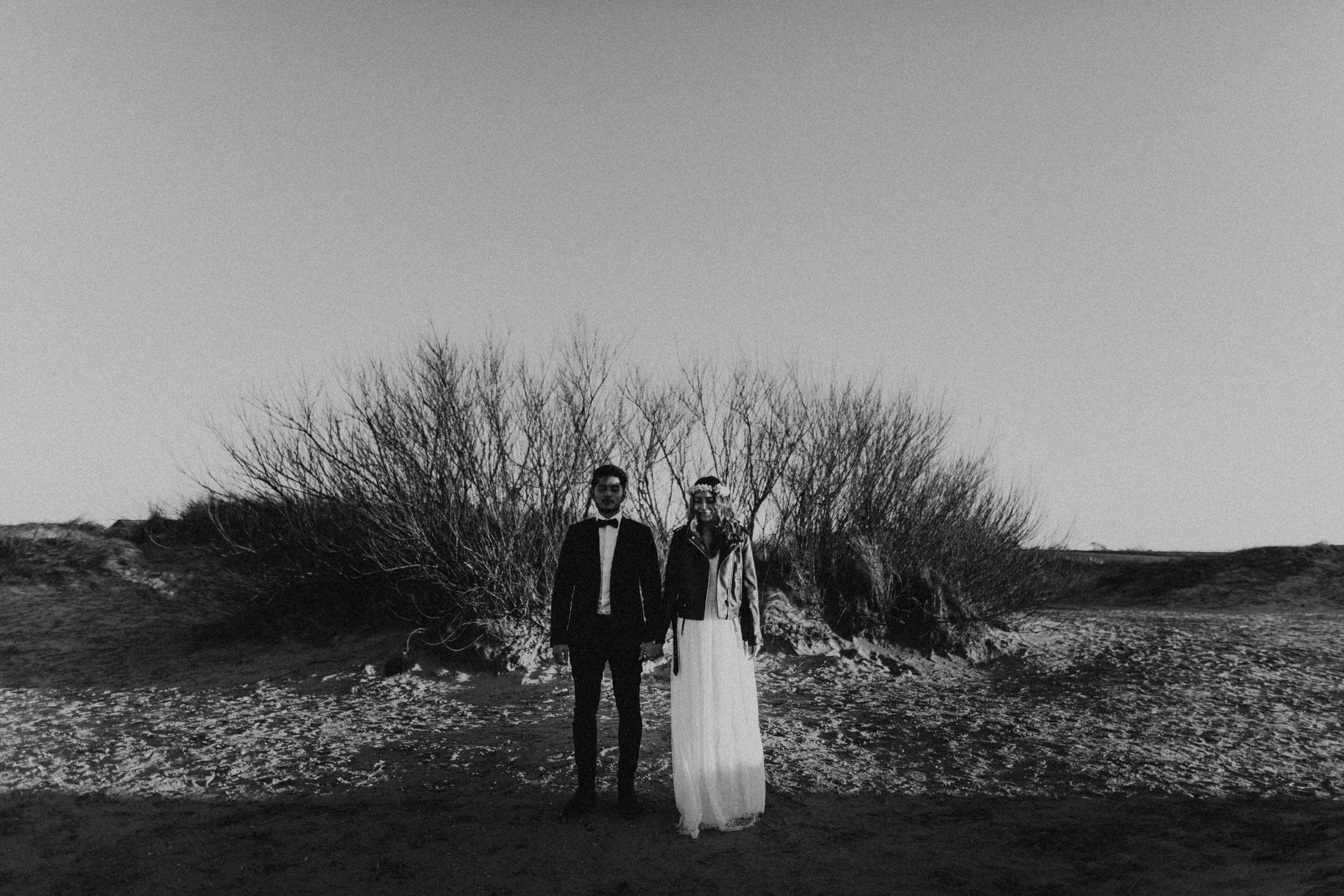 Wedding_Photographer_Mallorca_Daniela-Marquardt_Photography_CanaryIslands_Lanzarote_Iceland_Tuskany_Santorini_Portugal_Schweiz_Austria_Bayern_Elopement_Hochzeitsfotograf_Norddeichich_1