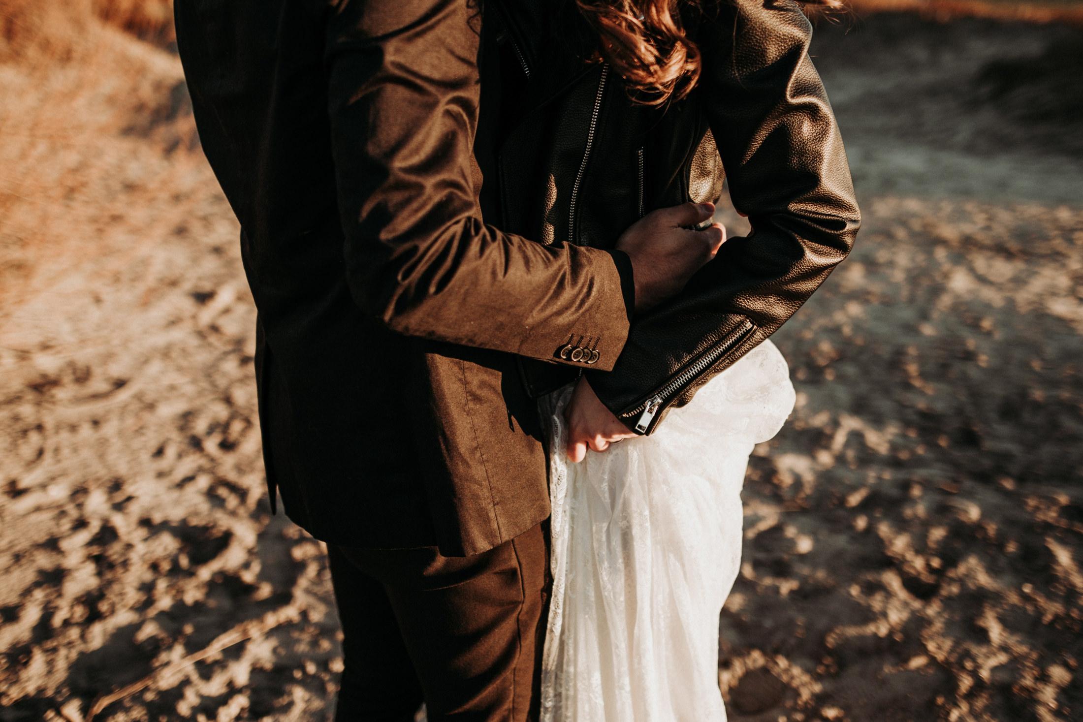 Wedding_Photographer_Mallorca_Daniela-Marquardt_Photography_CanaryIslands_Lanzarote_Iceland_Tuskany_Santorini_Portugal_Schweiz_Austria_Bayern_Elopement_Hochzeitsfotograf_Norddeichich_12