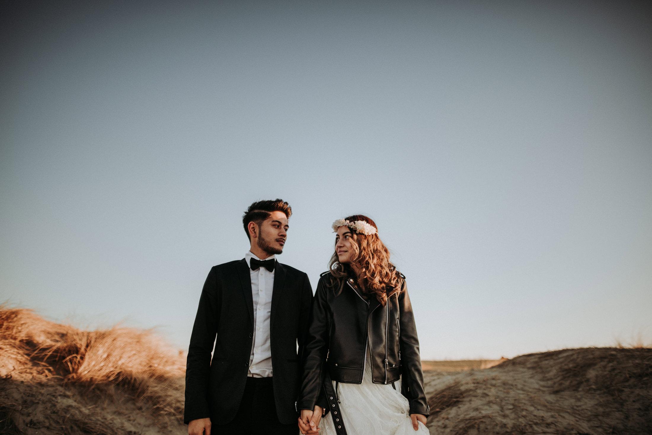 Wedding_Photographer_Mallorca_Daniela-Marquardt_Photography_CanaryIslands_Lanzarote_Iceland_Tuskany_Santorini_Portugal_Schweiz_Austria_Bayern_Elopement_Hochzeitsfotograf_Norddeichich_13