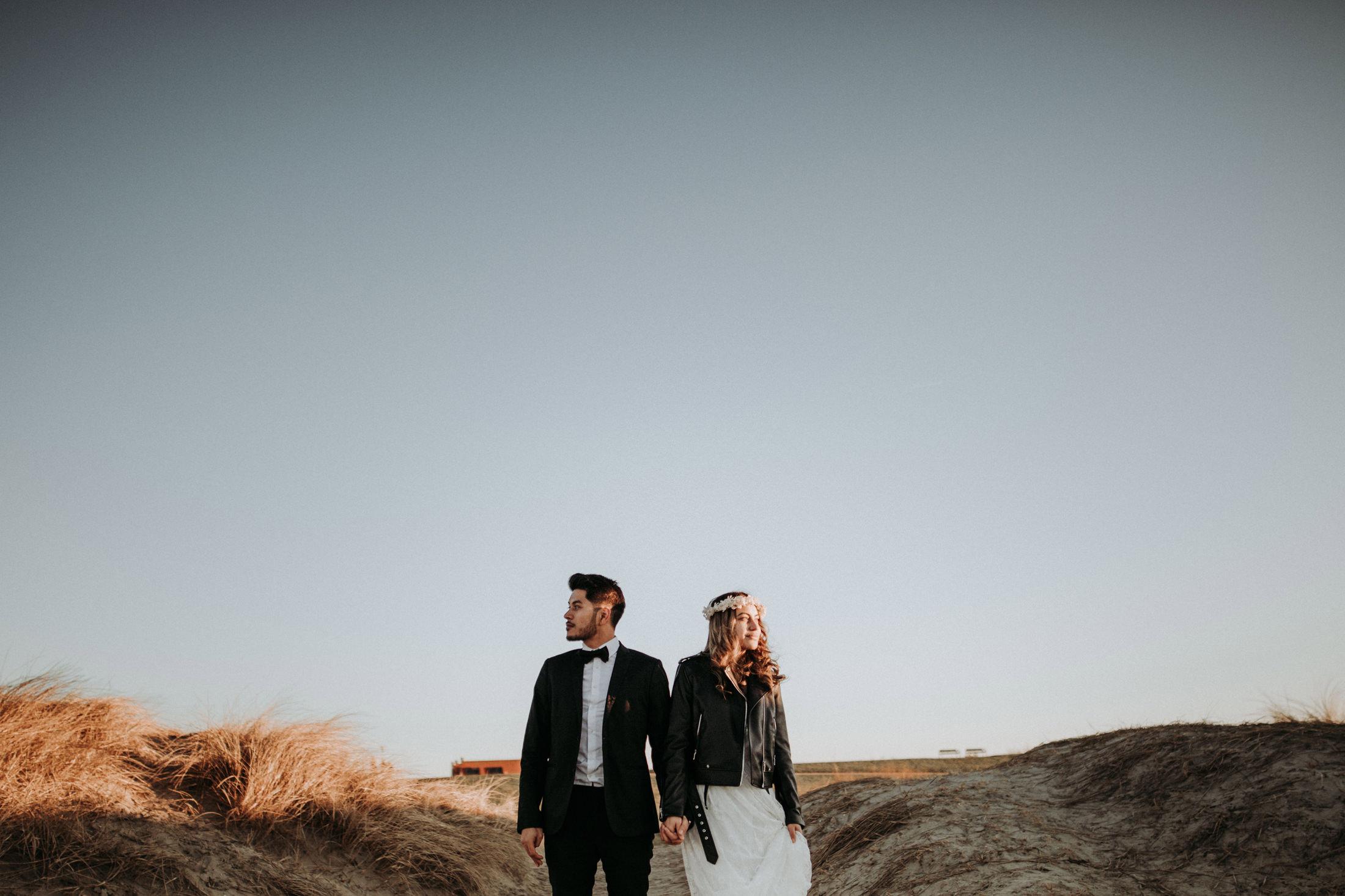 Wedding_Photographer_Mallorca_Daniela-Marquardt_Photography_CanaryIslands_Lanzarote_Iceland_Tuskany_Santorini_Portugal_Schweiz_Austria_Bayern_Elopement_Hochzeitsfotograf_Norddeichich_14