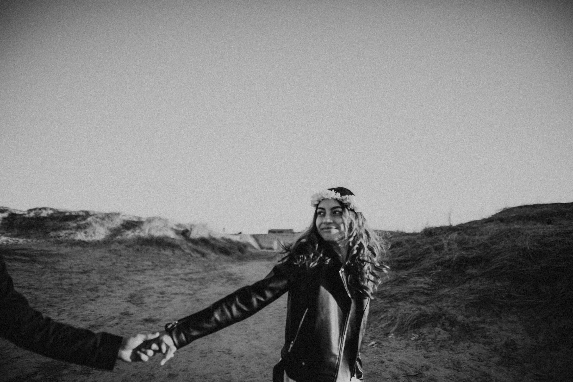 Wedding_Photographer_Mallorca_Daniela-Marquardt_Photography_CanaryIslands_Lanzarote_Iceland_Tuskany_Santorini_Portugal_Schweiz_Austria_Bayern_Elopement_Hochzeitsfotograf_Norddeichich_15