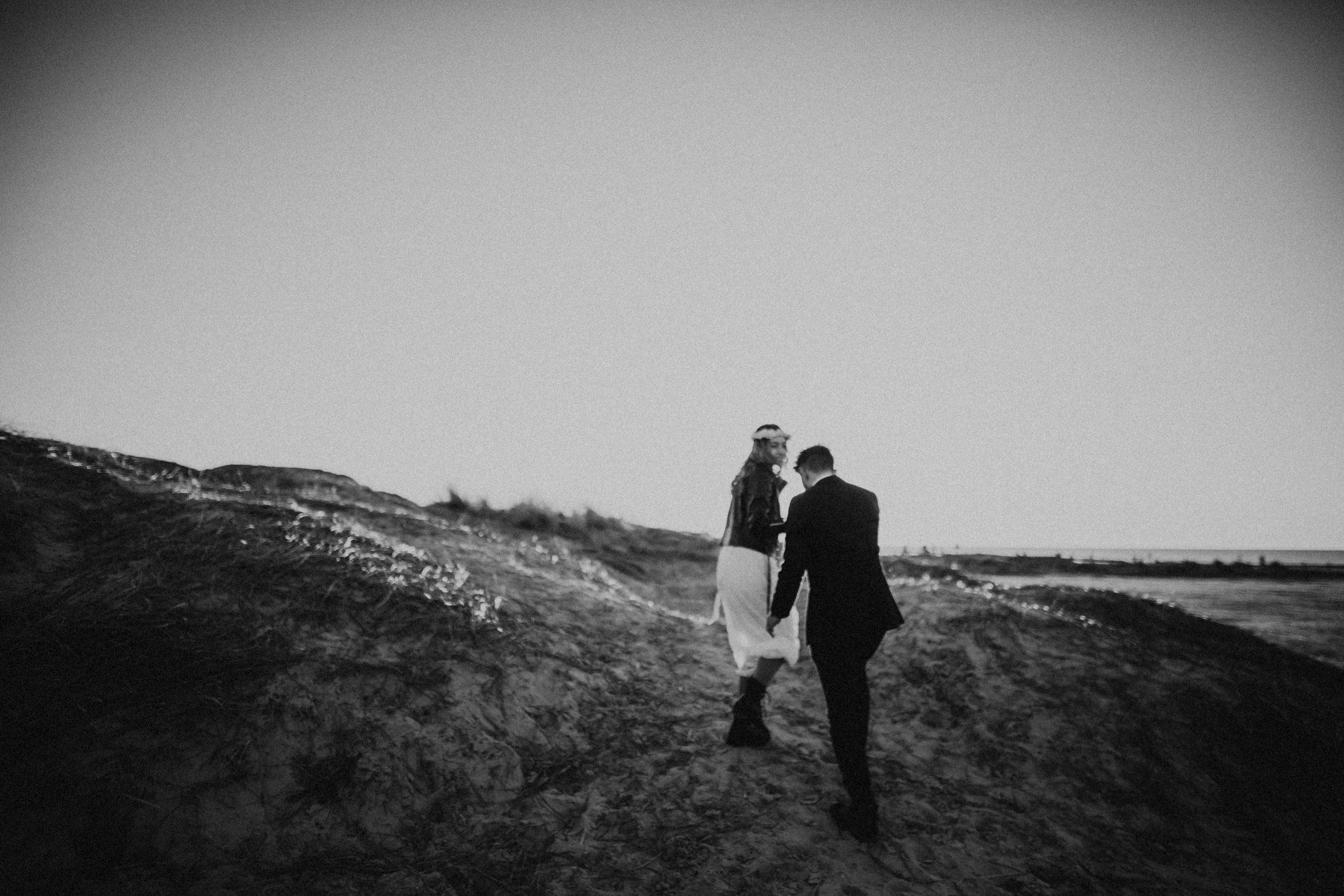 Wedding_Photographer_Mallorca_Daniela-Marquardt_Photography_CanaryIslands_Lanzarote_Iceland_Tuskany_Santorini_Portugal_Schweiz_Austria_Bayern_Elopement_Hochzeitsfotograf_Norddeichich_17