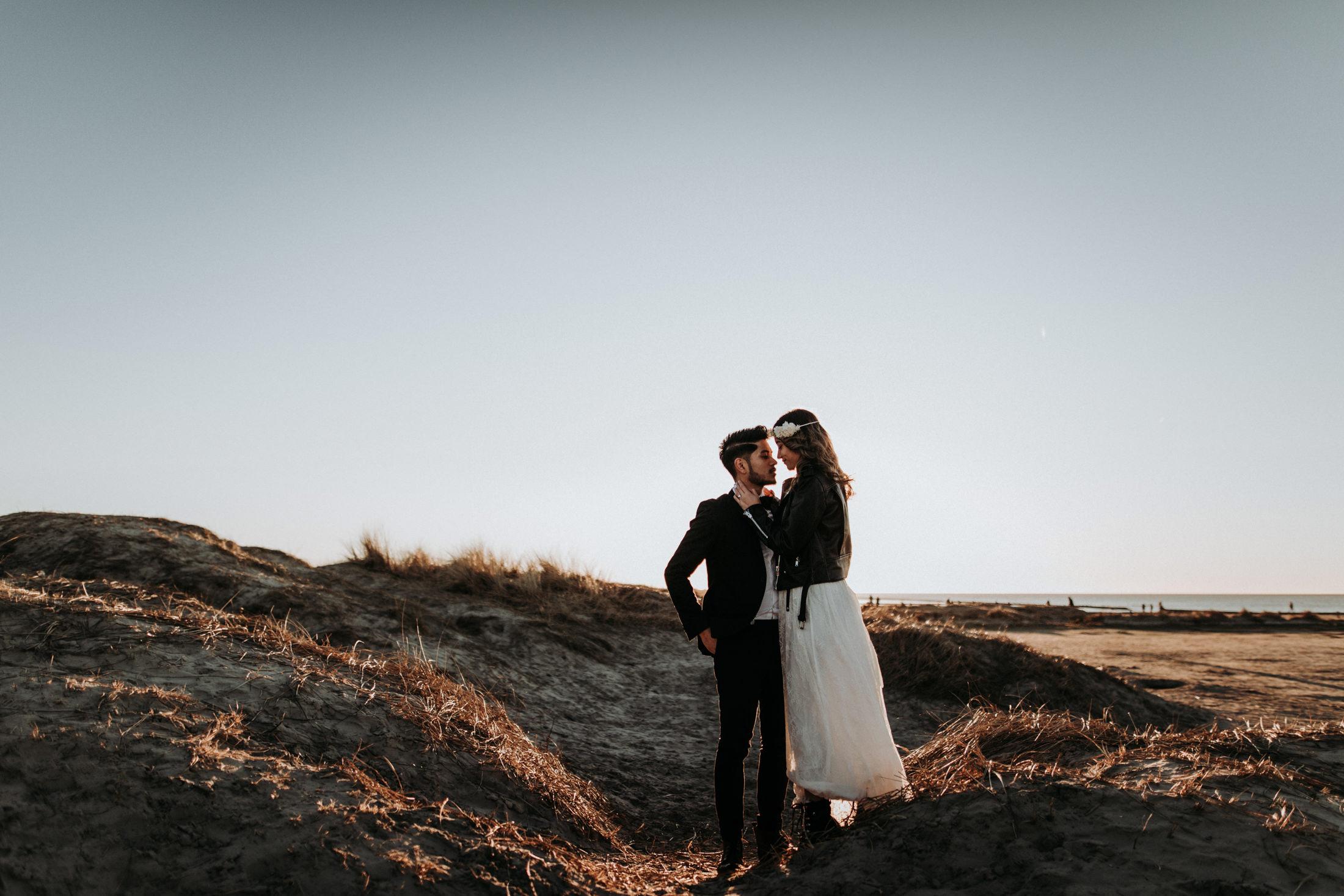 Wedding_Photographer_Mallorca_Daniela-Marquardt_Photography_CanaryIslands_Lanzarote_Iceland_Tuskany_Santorini_Portugal_Schweiz_Austria_Bayern_Elopement_Hochzeitsfotograf_Norddeichich_18