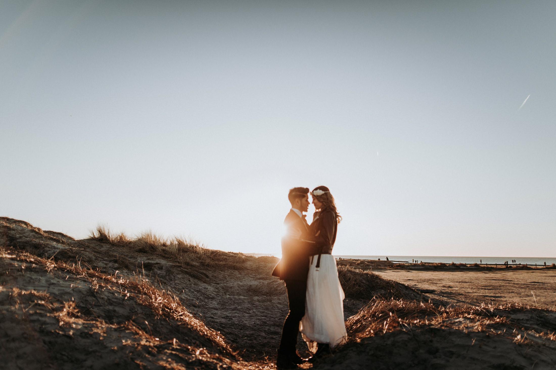 Wedding_Photographer_Mallorca_Daniela-Marquardt_Photography_CanaryIslands_Lanzarote_Iceland_Tuskany_Santorini_Portugal_Schweiz_Austria_Bayern_Elopement_Hochzeitsfotograf_Norddeichich_19