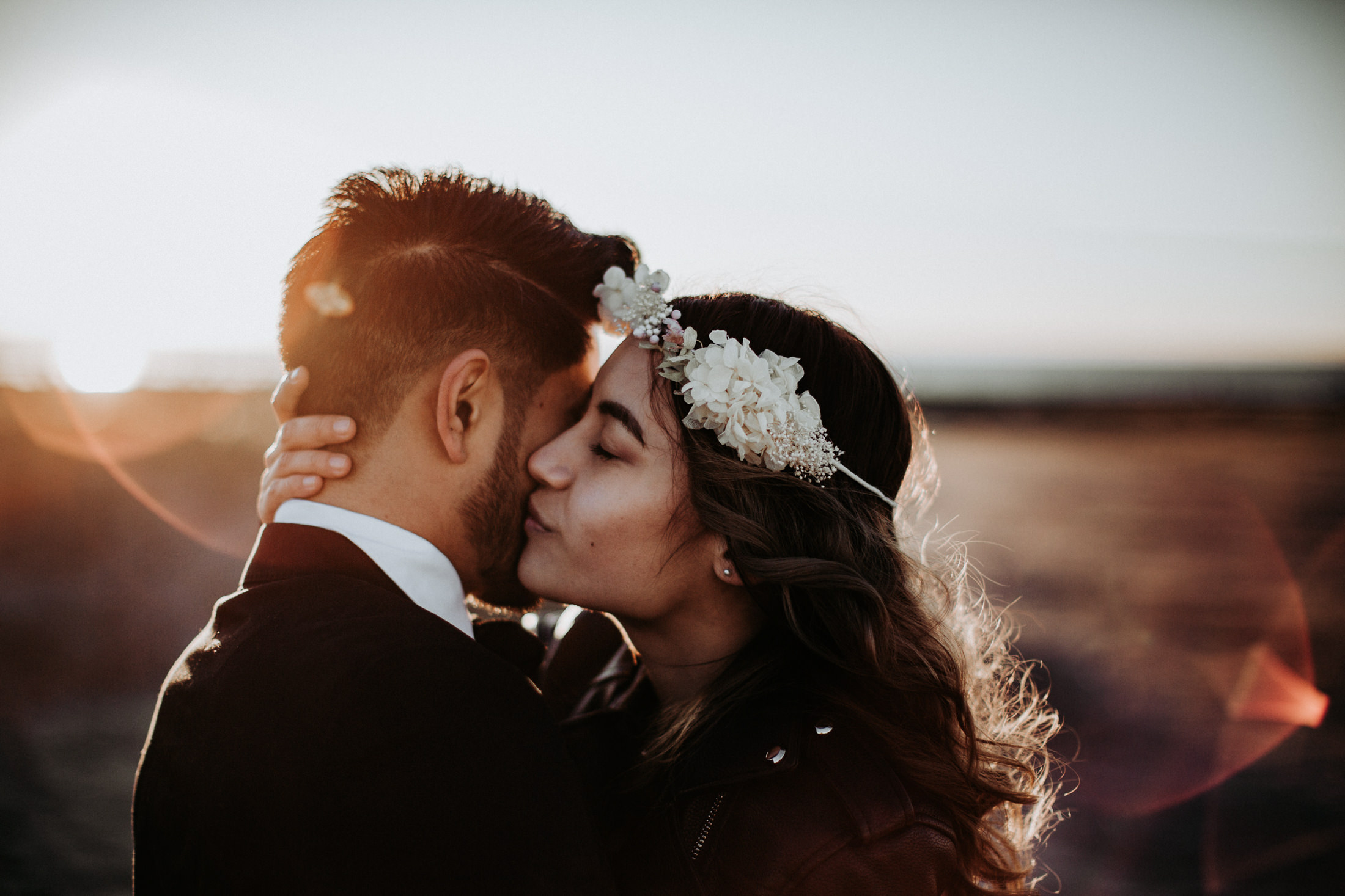 Wedding_Photographer_Mallorca_Daniela-Marquardt_Photography_CanaryIslands_Lanzarote_Iceland_Tuskany_Santorini_Portugal_Schweiz_Austria_Bayern_Elopement_Hochzeitsfotograf_Norddeichich_22