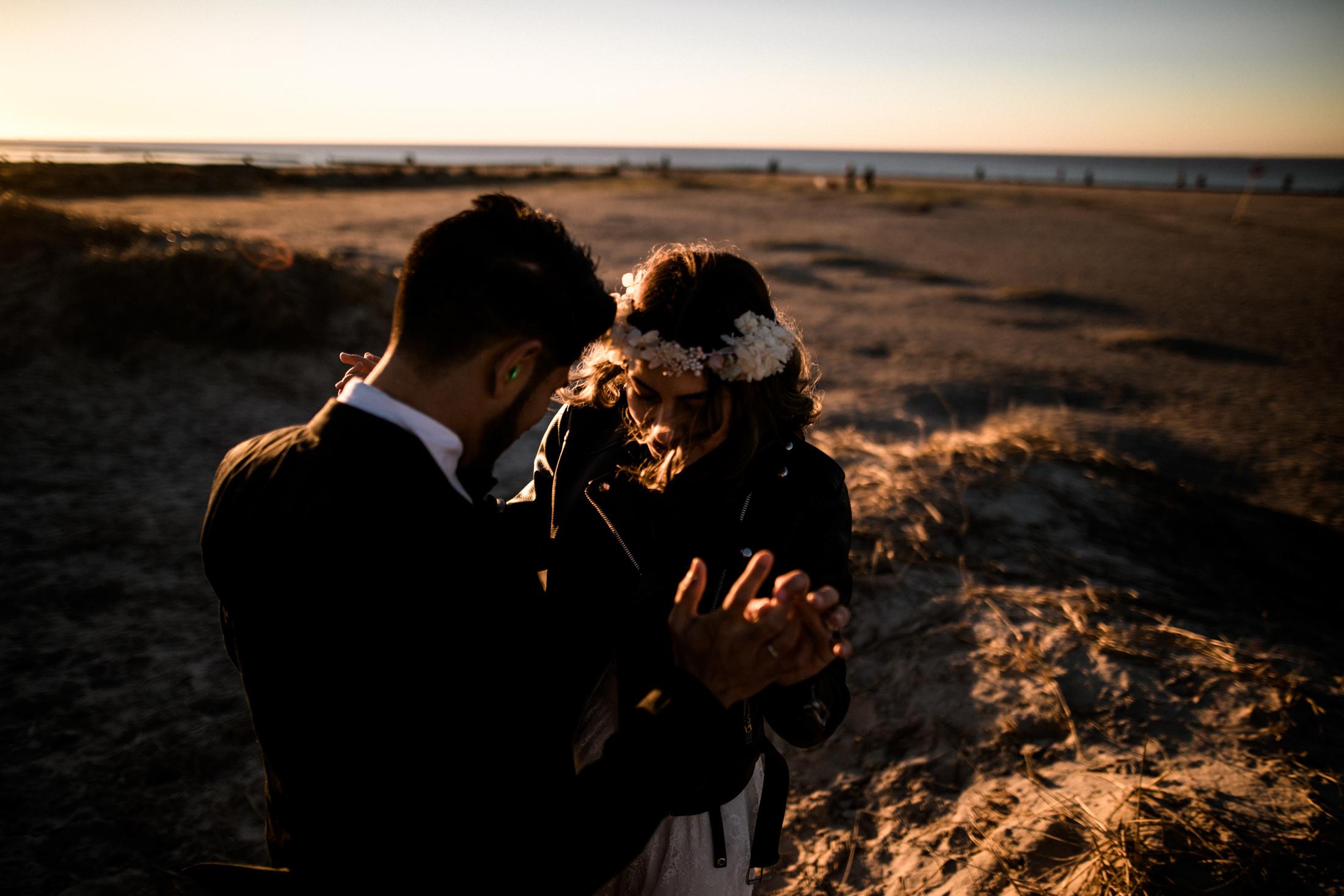 Wedding_Photographer_Mallorca_Daniela-Marquardt_Photography_CanaryIslands_Lanzarote_Iceland_Tuskany_Santorini_Portugal_Schweiz_Austria_Bayern_Elopement_Hochzeitsfotograf_Norddeichich_23