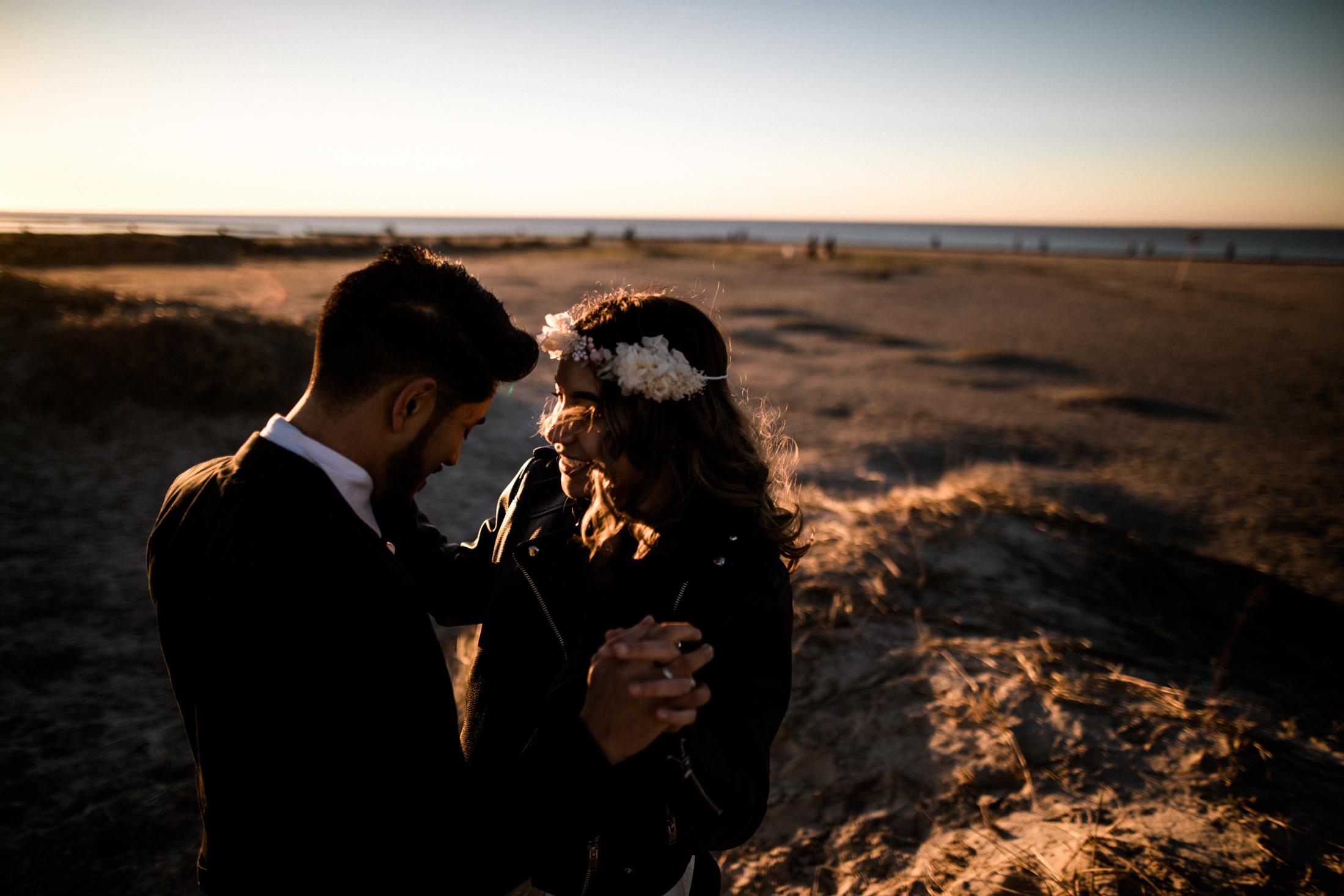Wedding_Photographer_Mallorca_Daniela-Marquardt_Photography_CanaryIslands_Lanzarote_Iceland_Tuskany_Santorini_Portugal_Schweiz_Austria_Bayern_Elopement_Hochzeitsfotograf_Norddeichich_24