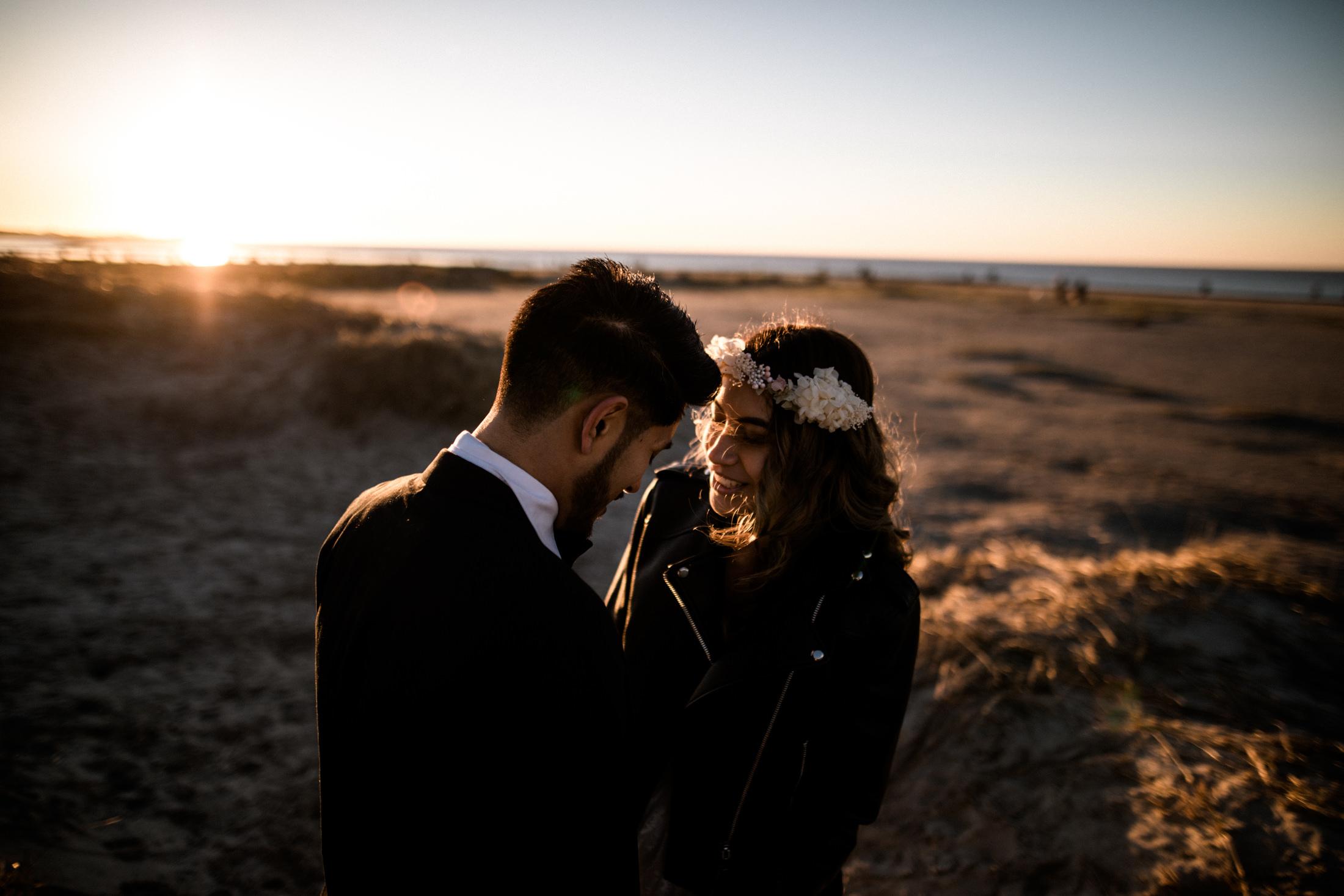 Wedding_Photographer_Mallorca_Daniela-Marquardt_Photography_CanaryIslands_Lanzarote_Iceland_Tuskany_Santorini_Portugal_Schweiz_Austria_Bayern_Elopement_Hochzeitsfotograf_Norddeichich_25