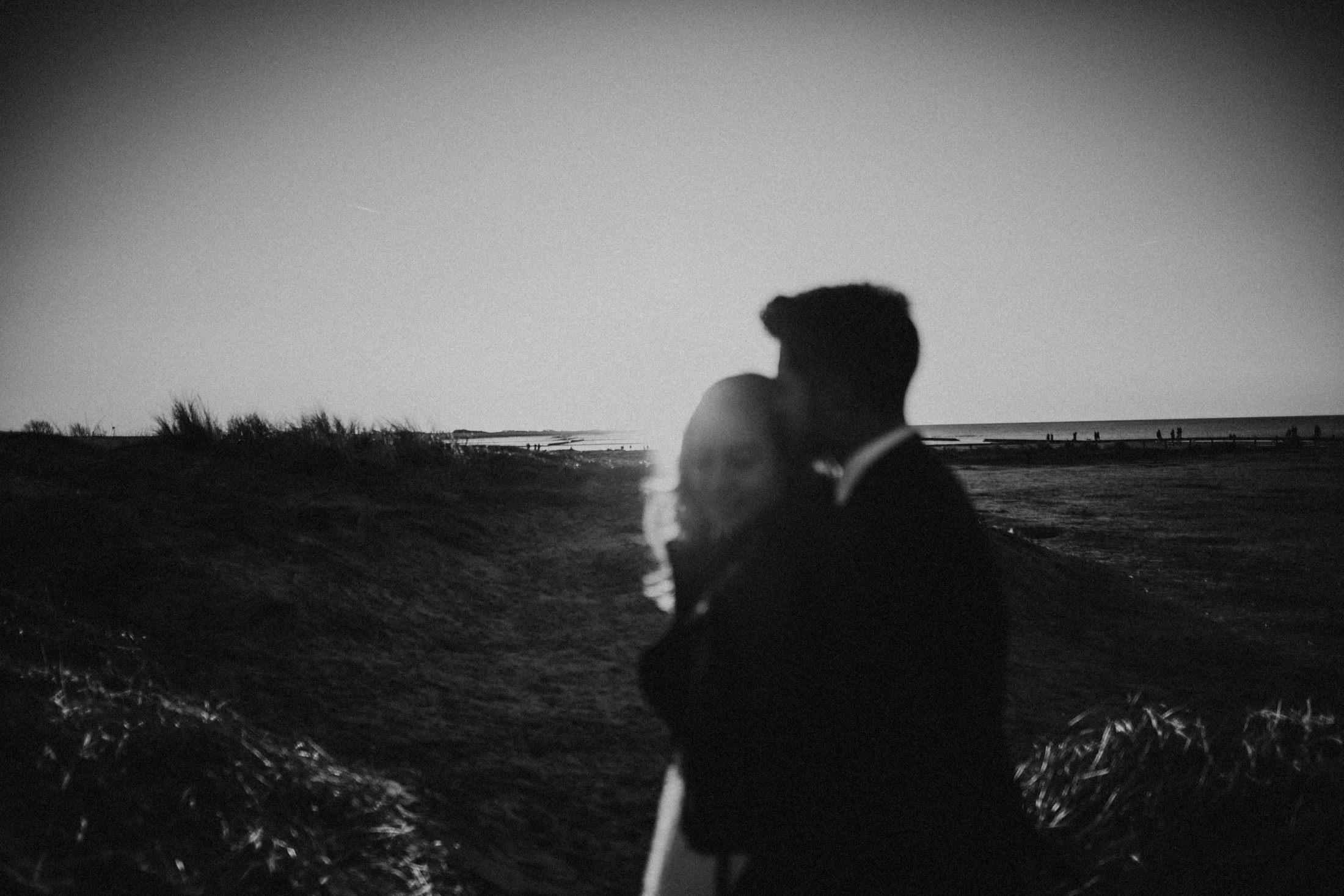 Wedding_Photographer_Mallorca_Daniela-Marquardt_Photography_CanaryIslands_Lanzarote_Iceland_Tuskany_Santorini_Portugal_Schweiz_Austria_Bayern_Elopement_Hochzeitsfotograf_Norddeichich_28
