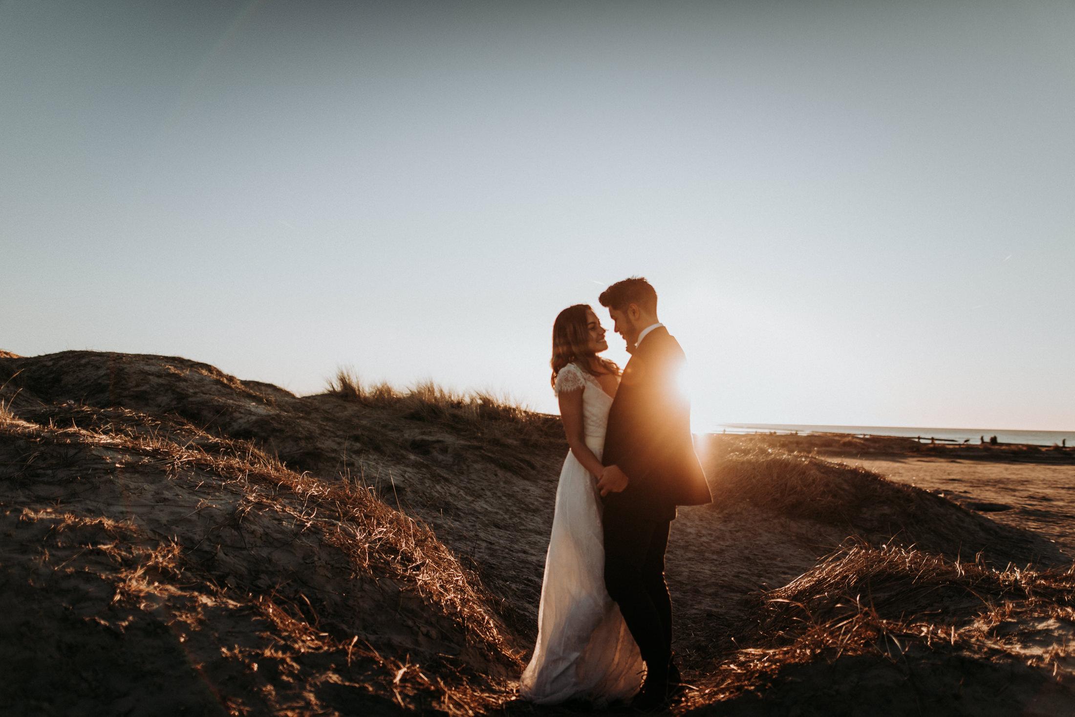 Wedding_Photographer_Mallorca_Daniela-Marquardt_Photography_CanaryIslands_Lanzarote_Iceland_Tuskany_Santorini_Portugal_Schweiz_Austria_Bayern_Elopement_Hochzeitsfotograf_Norddeichich_31