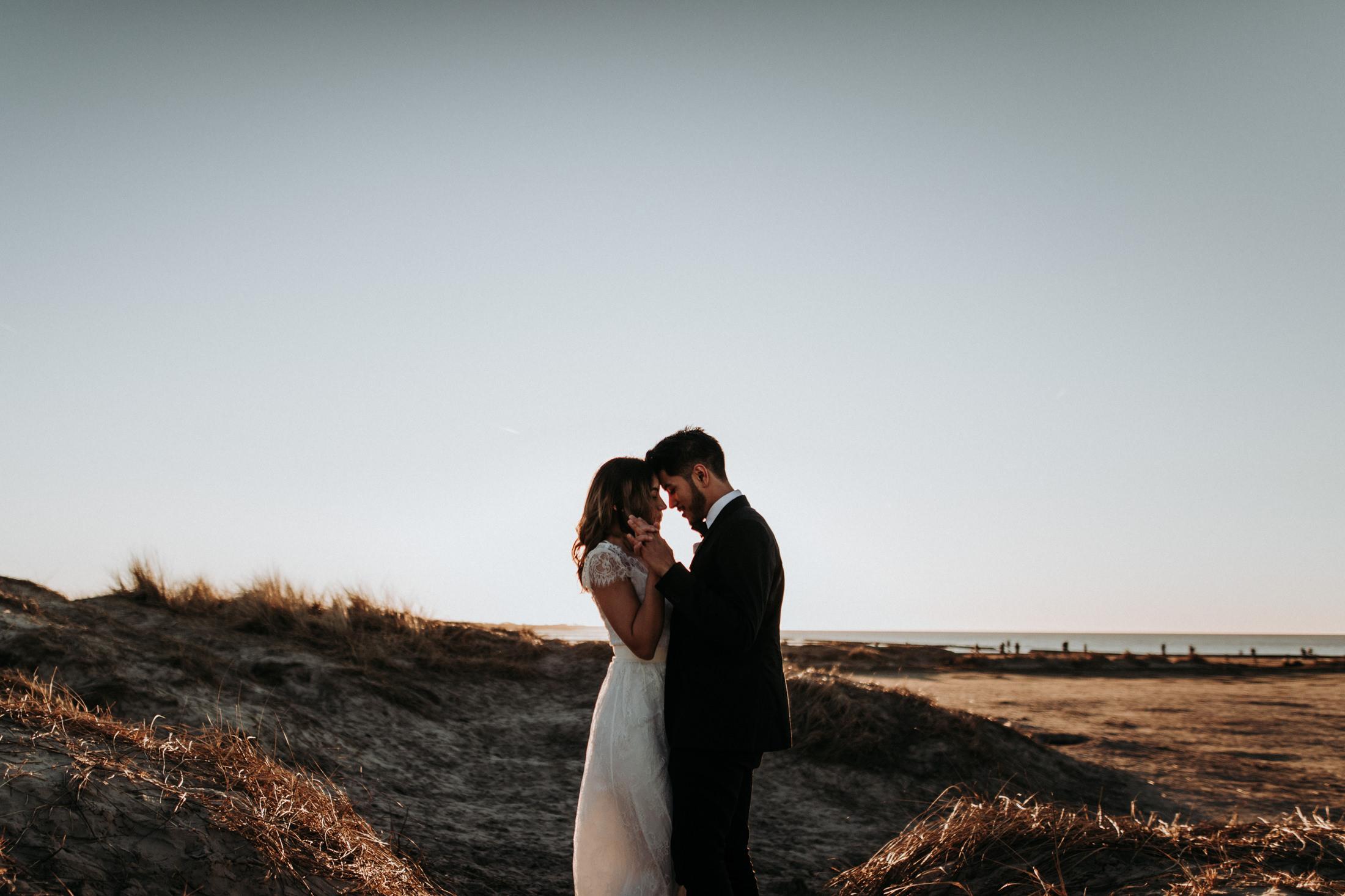Wedding_Photographer_Mallorca_Daniela-Marquardt_Photography_CanaryIslands_Lanzarote_Iceland_Tuskany_Santorini_Portugal_Schweiz_Austria_Bayern_Elopement_Hochzeitsfotograf_Norddeichich_32