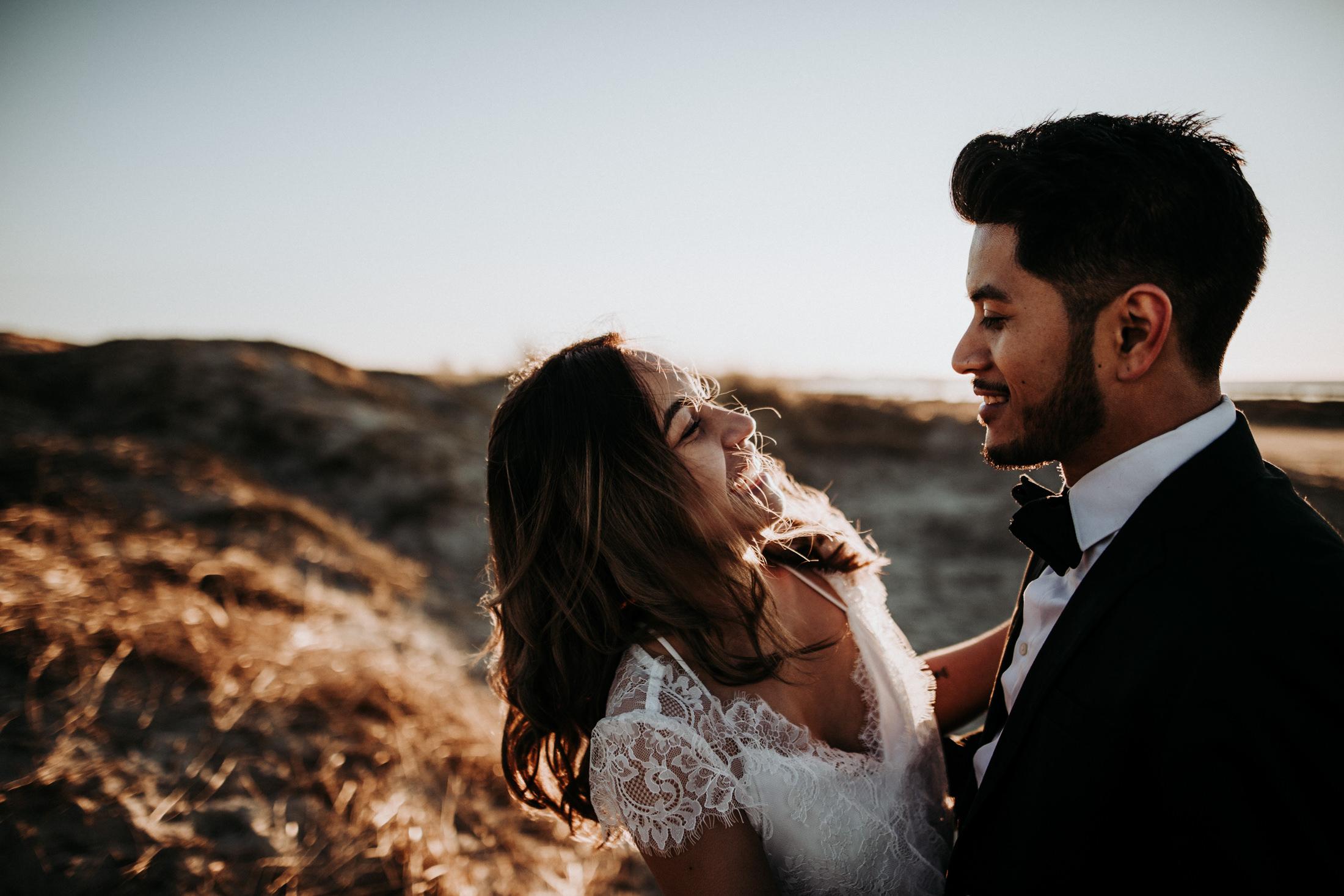 Wedding_Photographer_Mallorca_Daniela-Marquardt_Photography_CanaryIslands_Lanzarote_Iceland_Tuskany_Santorini_Portugal_Schweiz_Austria_Bayern_Elopement_Hochzeitsfotograf_Norddeichich_33
