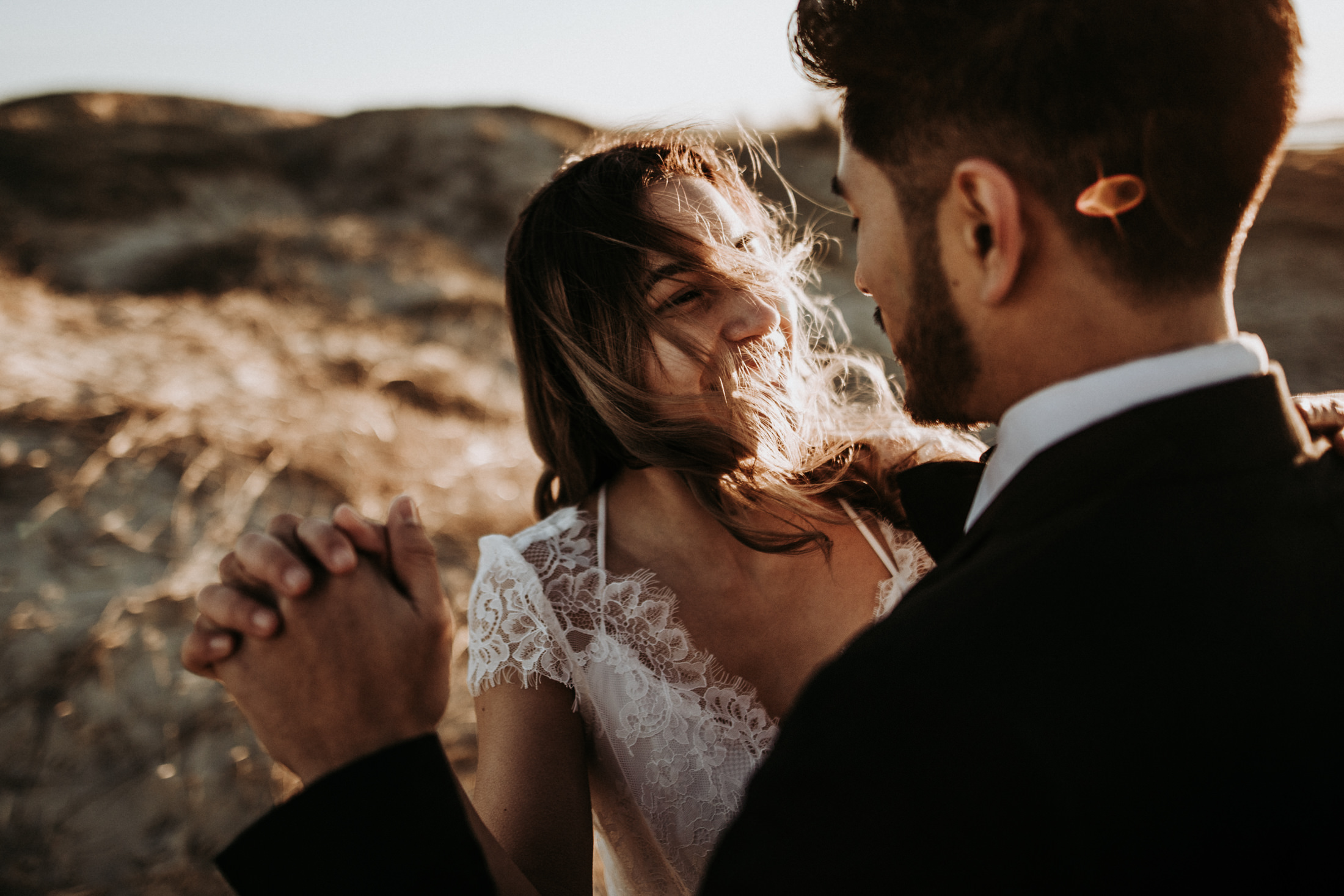 Wedding_Photographer_Mallorca_Daniela-Marquardt_Photography_CanaryIslands_Lanzarote_Iceland_Tuskany_Santorini_Portugal_Schweiz_Austria_Bayern_Elopement_Hochzeitsfotograf_Norddeichich_35
