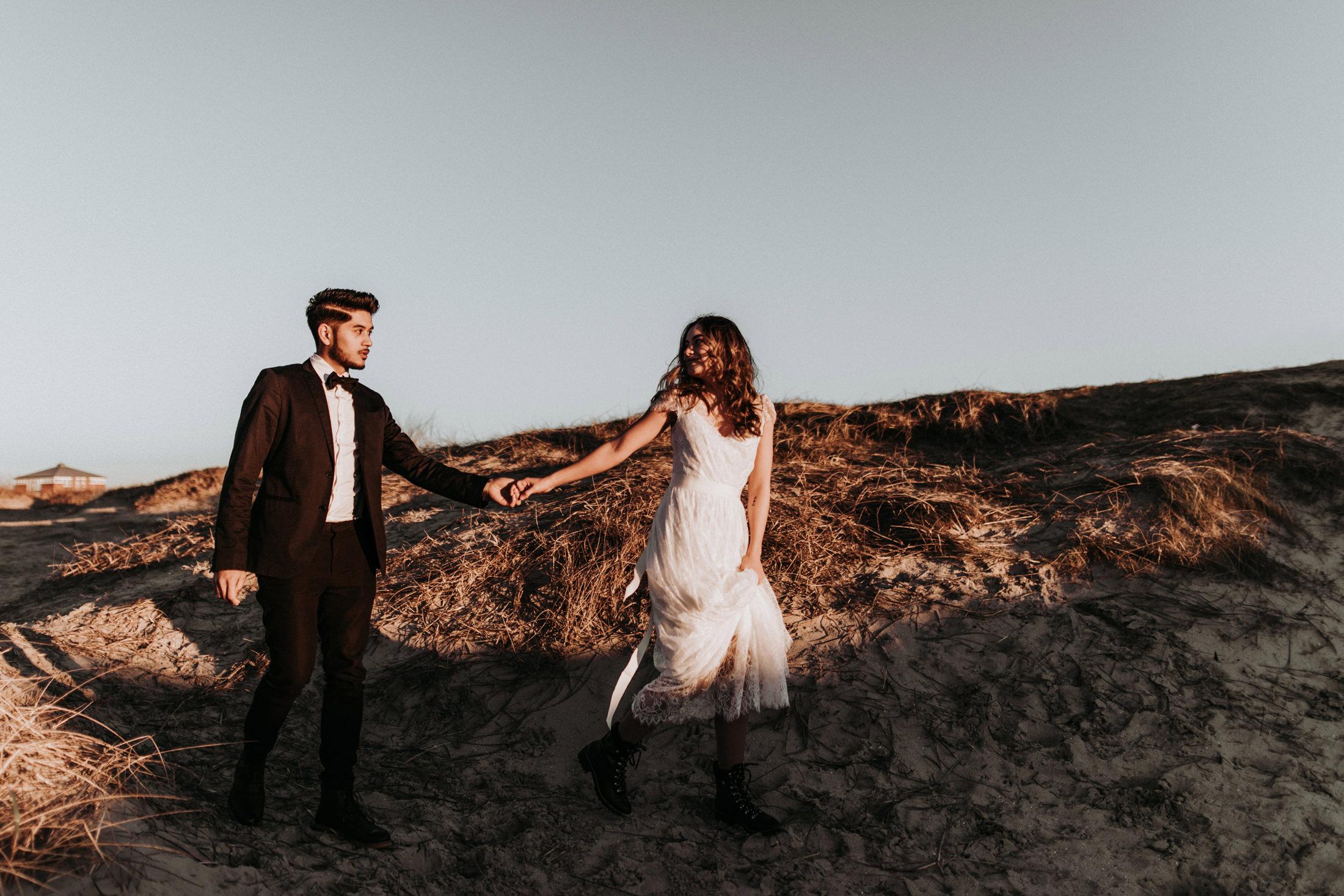 Wedding_Photographer_Mallorca_Daniela-Marquardt_Photography_CanaryIslands_Lanzarote_Iceland_Tuskany_Santorini_Portugal_Schweiz_Austria_Bayern_Elopement_Hochzeitsfotograf_Norddeichich_37