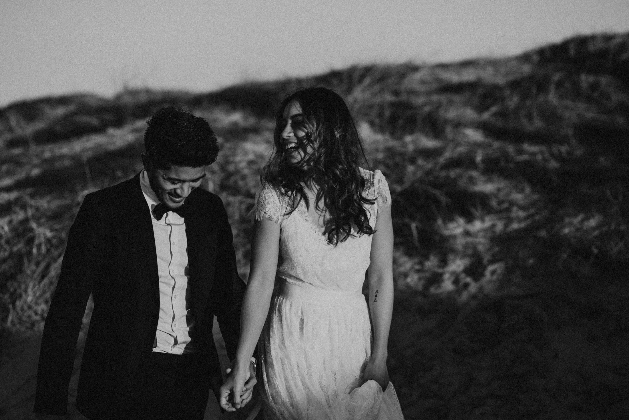 Wedding_Photographer_Mallorca_Daniela-Marquardt_Photography_CanaryIslands_Lanzarote_Iceland_Tuskany_Santorini_Portugal_Schweiz_Austria_Bayern_Elopement_Hochzeitsfotograf_Norddeichich_38