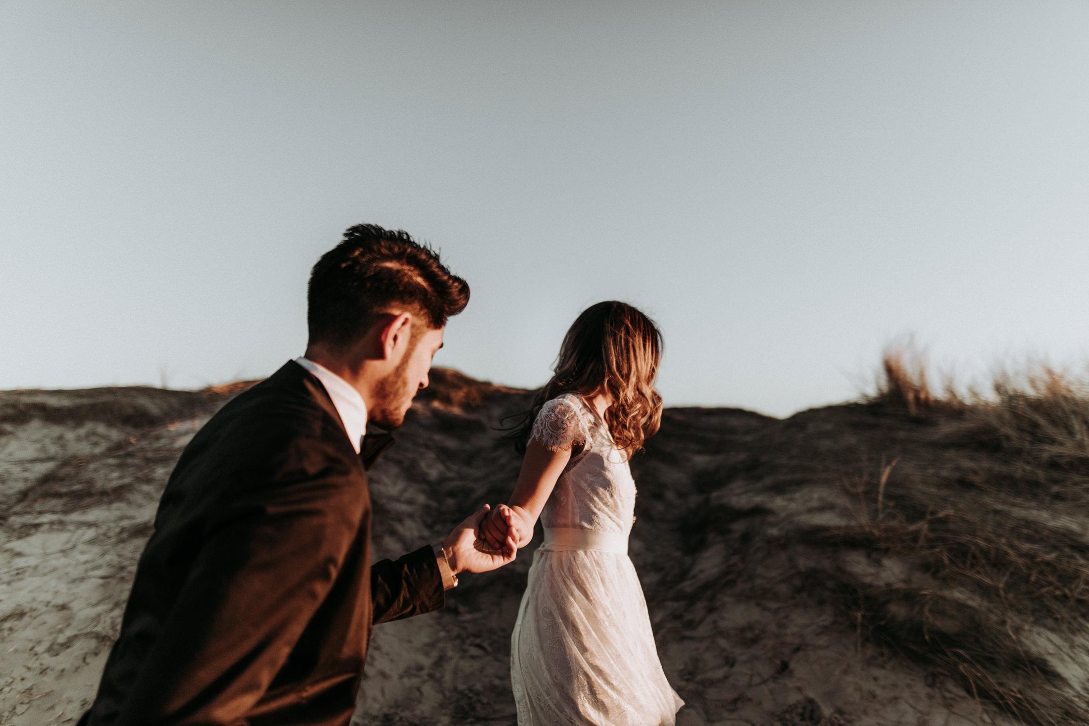 Wedding_Photographer_Mallorca_Daniela-Marquardt_Photography_CanaryIslands_Lanzarote_Iceland_Tuskany_Santorini_Portugal_Schweiz_Austria_Bayern_Elopement_Hochzeitsfotograf_Norddeichich_40