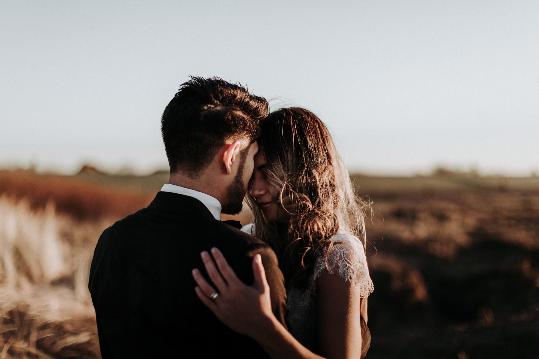 Wedding_Photographer_Mallorca_Daniela-Marquardt_Photography_CanaryIslands_Lanzarote_Iceland_Tuskany_Santorini_Portugal_Schweiz_Austria_Bayern_Elopement_Hochzeitsfotograf_Norddeichich_41
