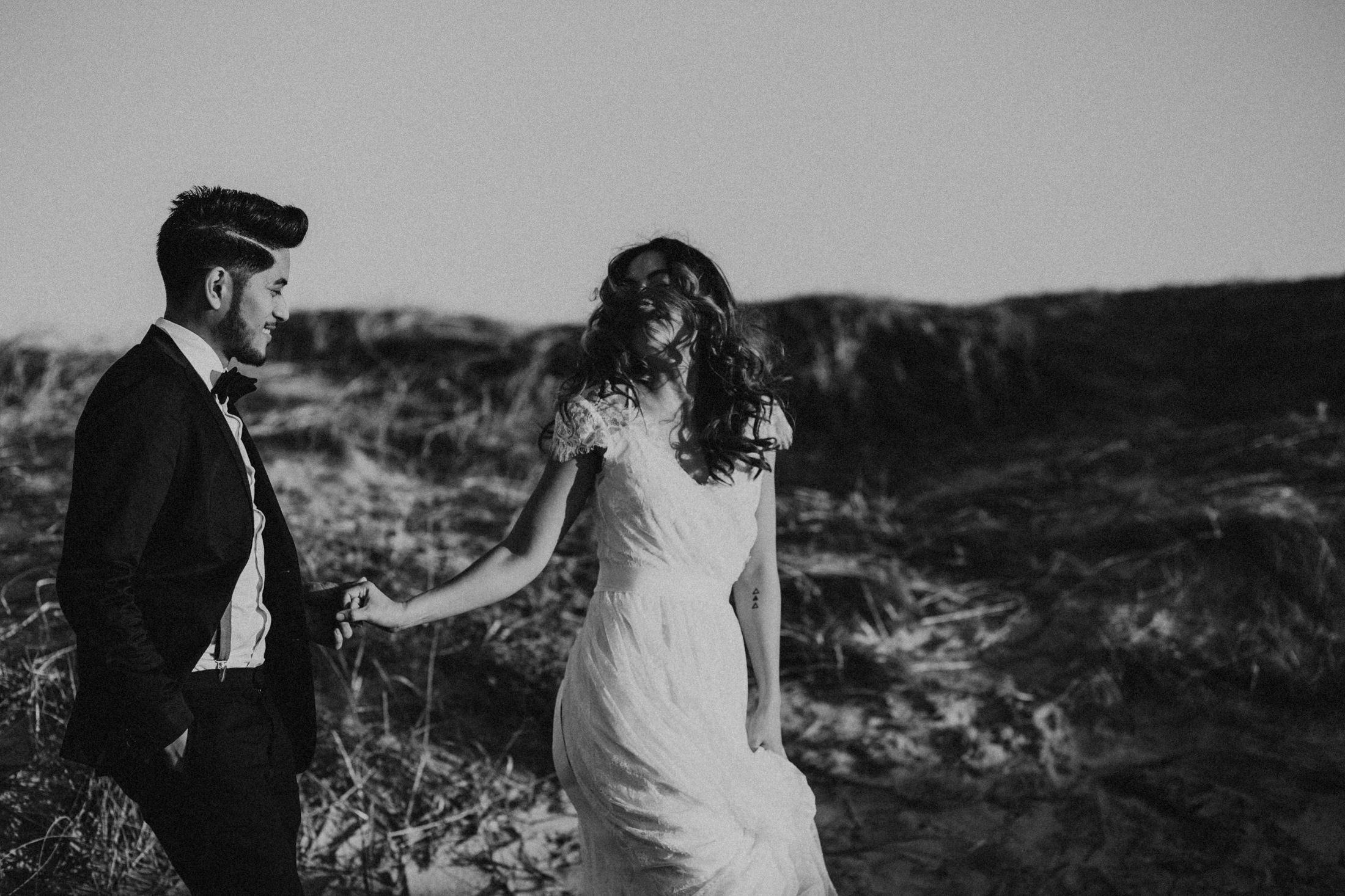 Wedding_Photographer_Mallorca_Daniela-Marquardt_Photography_CanaryIslands_Lanzarote_Iceland_Tuskany_Santorini_Portugal_Schweiz_Austria_Bayern_Elopement_Hochzeitsfotograf_Norddeichich_42