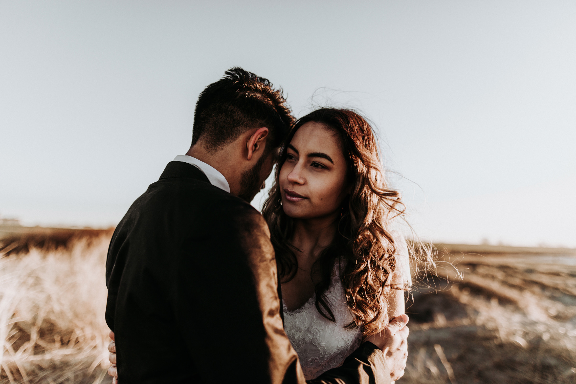 Wedding_Photographer_Mallorca_Daniela-Marquardt_Photography_CanaryIslands_Lanzarote_Iceland_Tuskany_Santorini_Portugal_Schweiz_Austria_Bayern_Elopement_Hochzeitsfotograf_Norddeichich_43