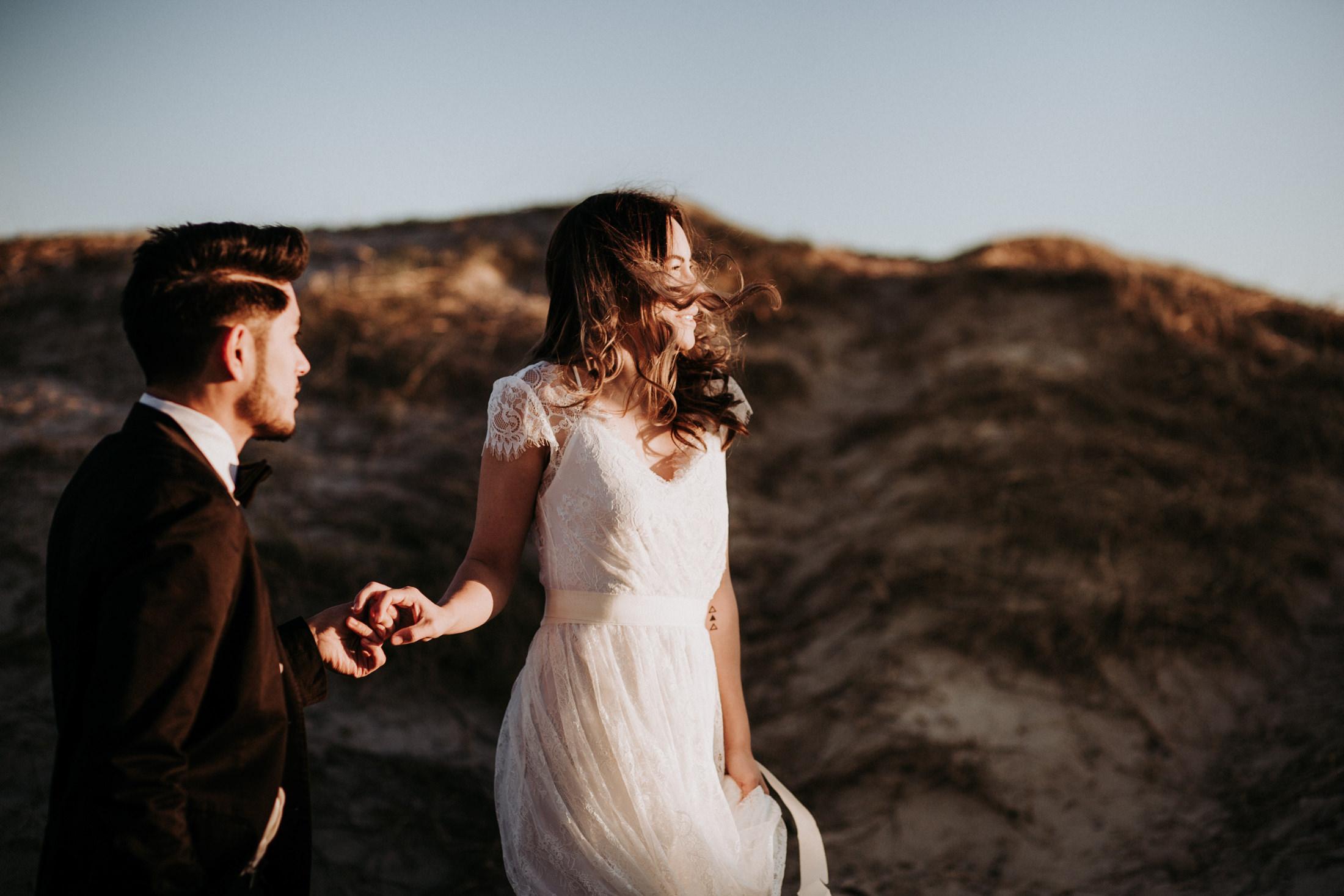 Wedding_Photographer_Mallorca_Daniela-Marquardt_Photography_CanaryIslands_Lanzarote_Iceland_Tuskany_Santorini_Portugal_Schweiz_Austria_Bayern_Elopement_Hochzeitsfotograf_Norddeichich_44