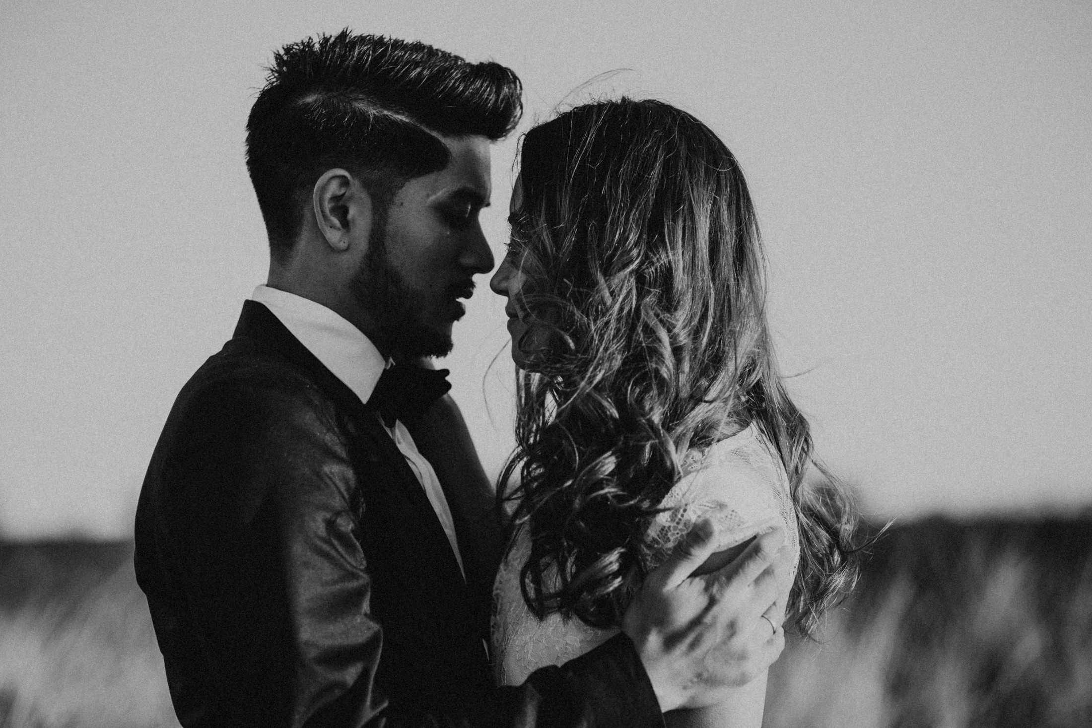 Wedding_Photographer_Mallorca_Daniela-Marquardt_Photography_CanaryIslands_Lanzarote_Iceland_Tuskany_Santorini_Portugal_Schweiz_Austria_Bayern_Elopement_Hochzeitsfotograf_Norddeichich_45
