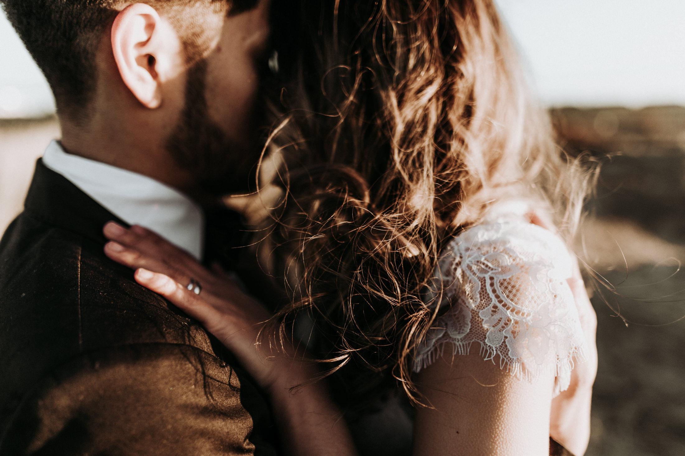 Wedding_Photographer_Mallorca_Daniela-Marquardt_Photography_CanaryIslands_Lanzarote_Iceland_Tuskany_Santorini_Portugal_Schweiz_Austria_Bayern_Elopement_Hochzeitsfotograf_Norddeichich_47